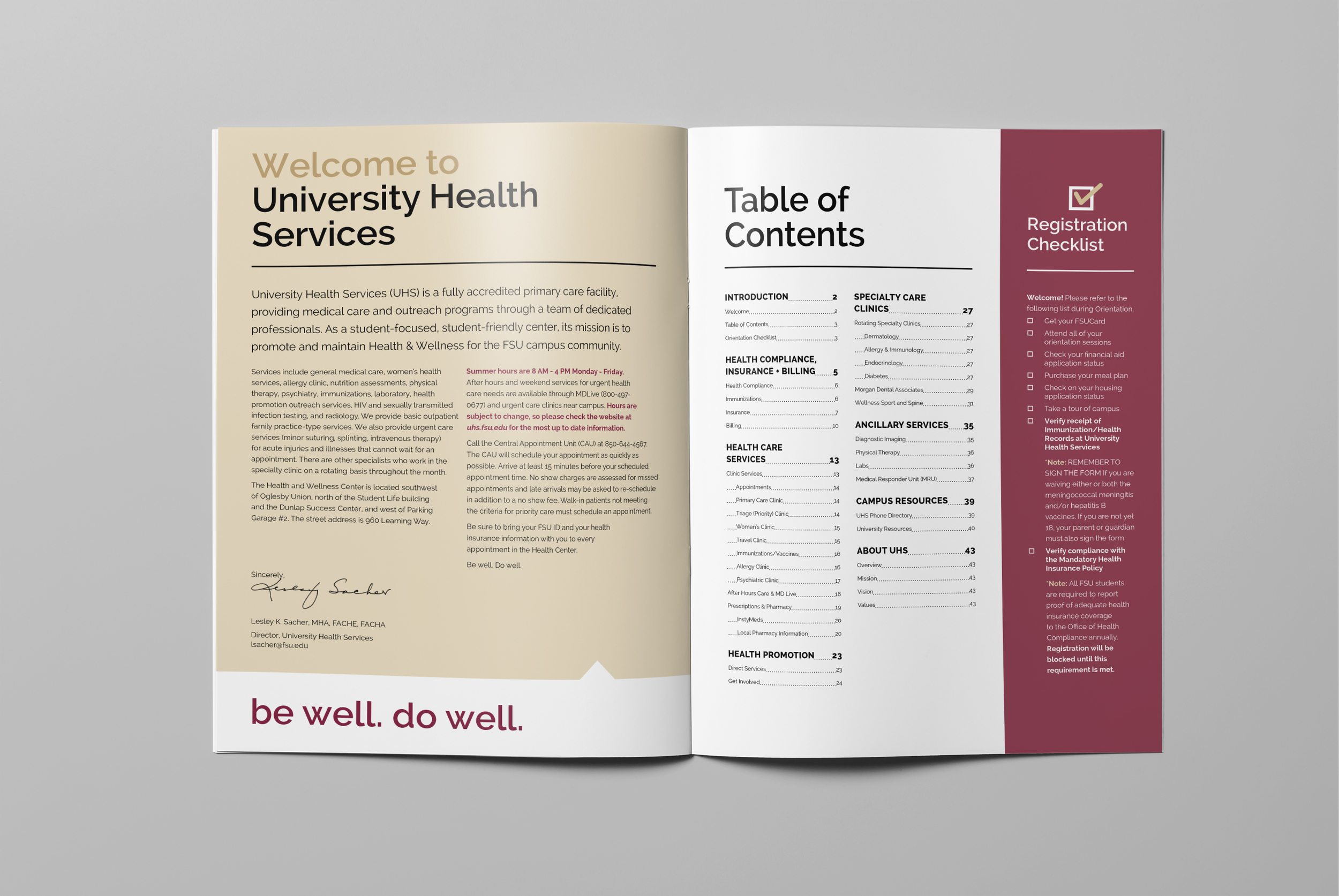 uhs-booklet-spread-01.jpg