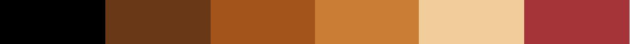 riley-colors.jpg