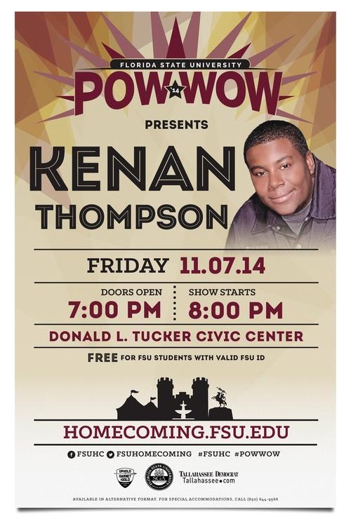 FSU-Homecoming-2014-PowWow-Poster.jpg