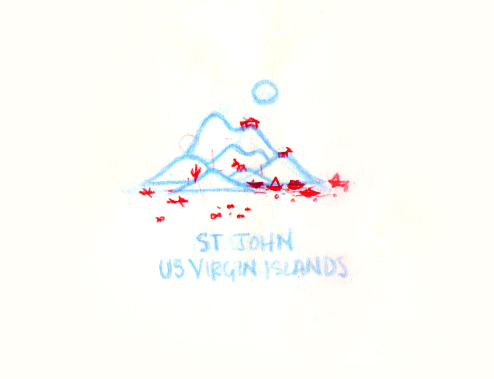 st-john-usvi-sketch-01.jpg