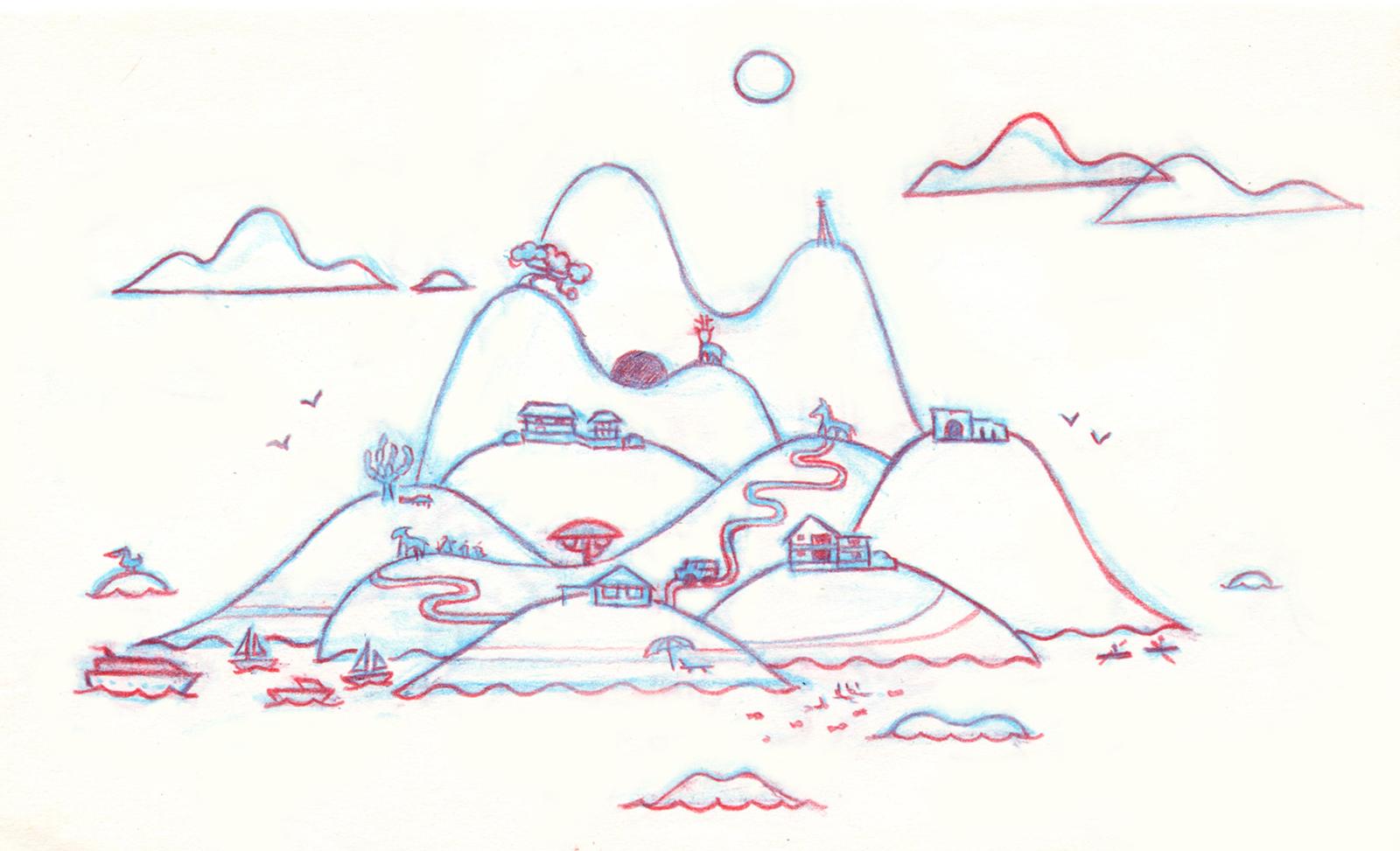 st-john-usvi-sketch-02.jpg