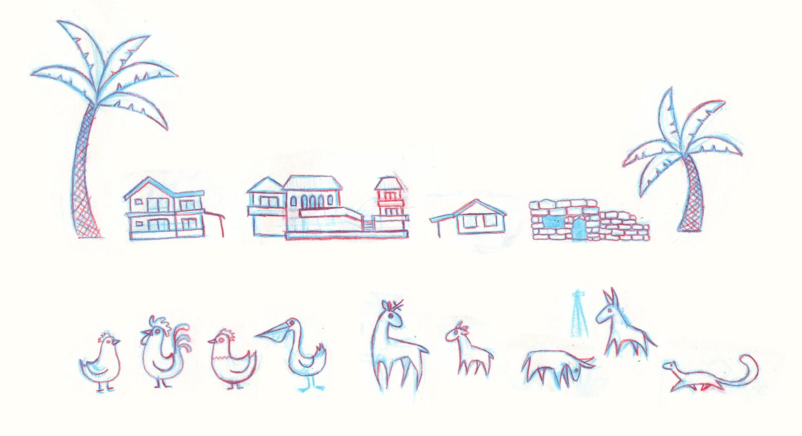 st-john-usvi-sketch-03 copy.jpg
