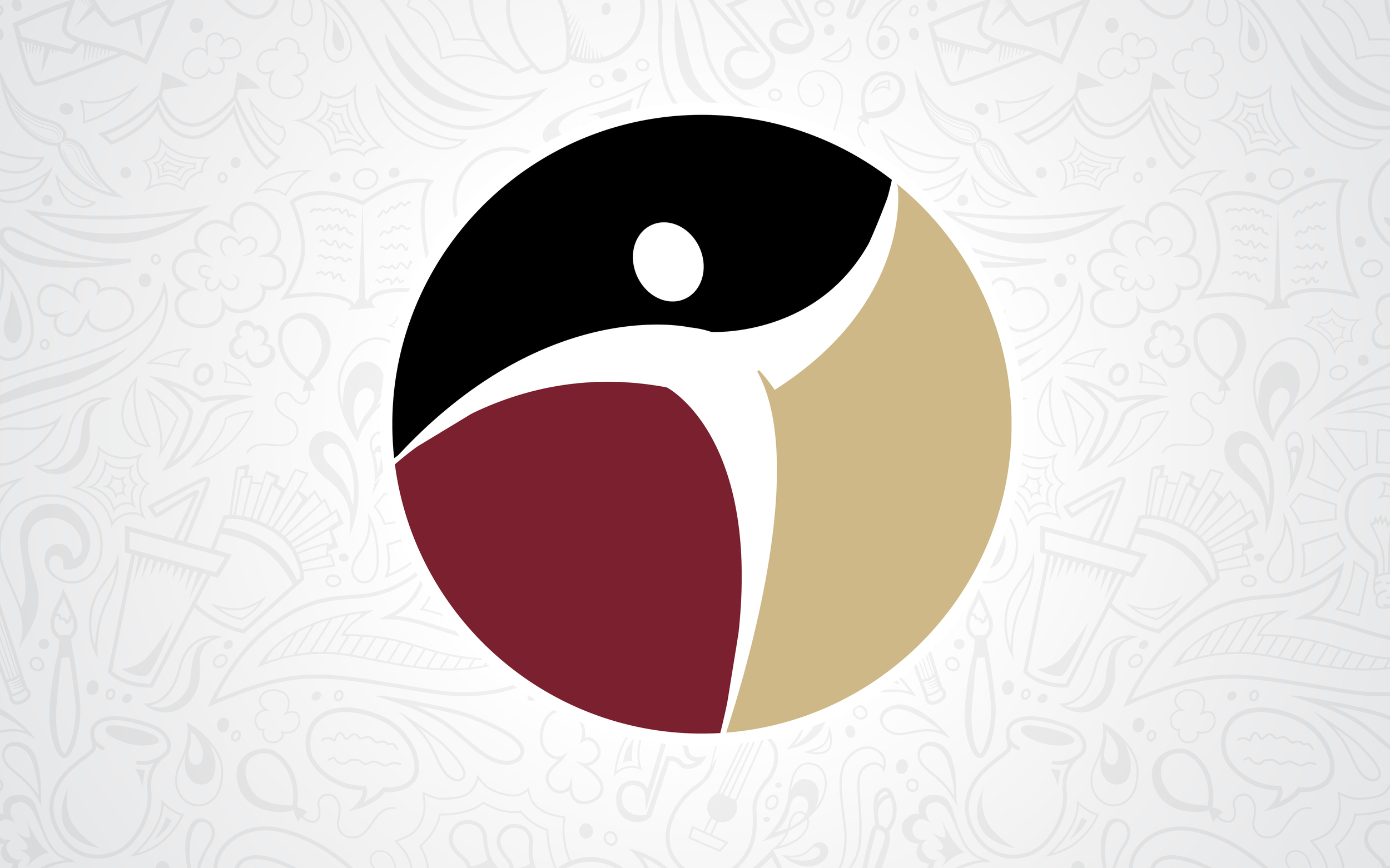 FSU Oglesby Union Brand Identity