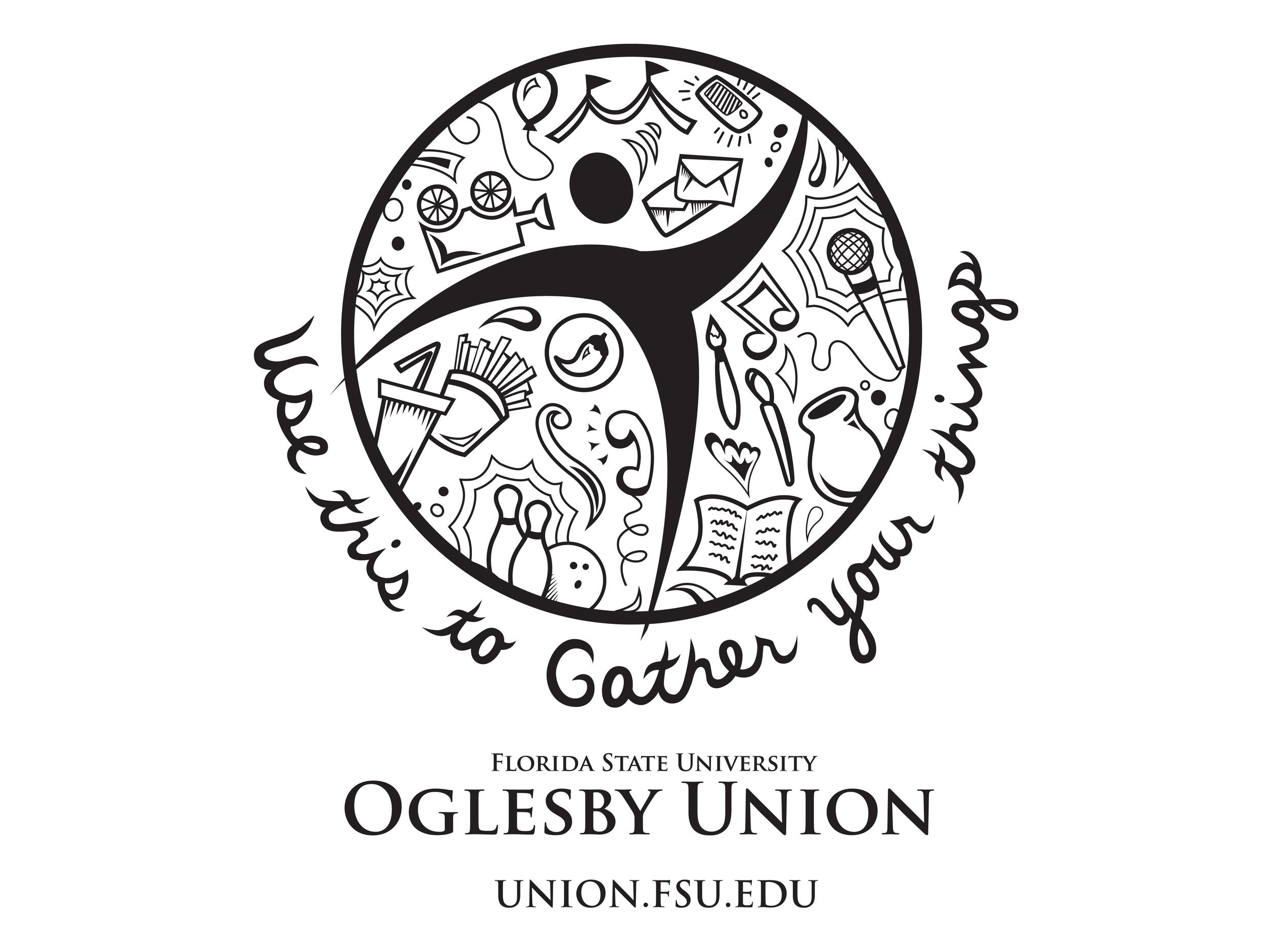 FSU Oglesby Union Backpack Design.jpg