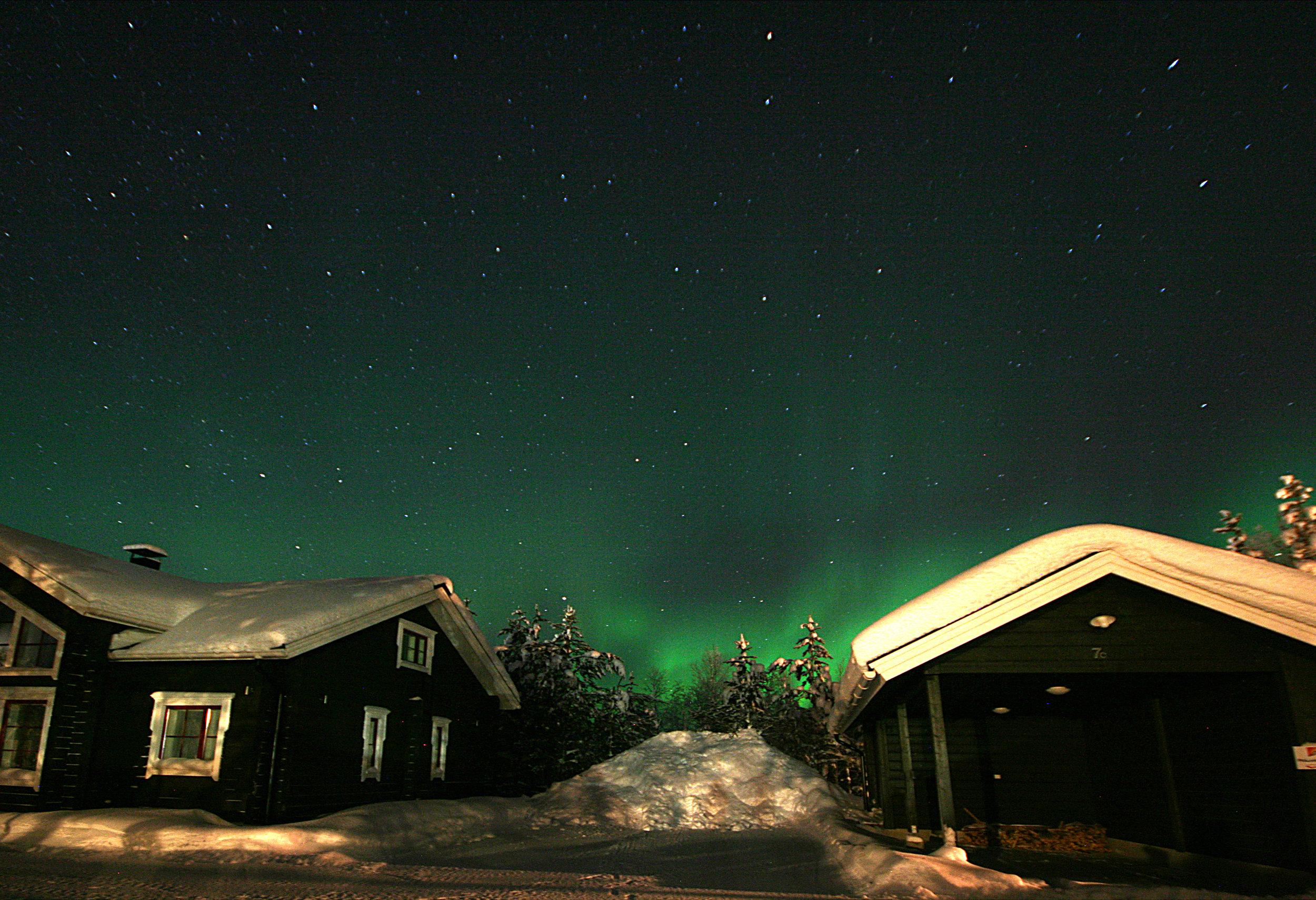 Nordlicht 4.jpg
