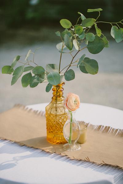 southern-wedding-simple-centerpiece.jpg