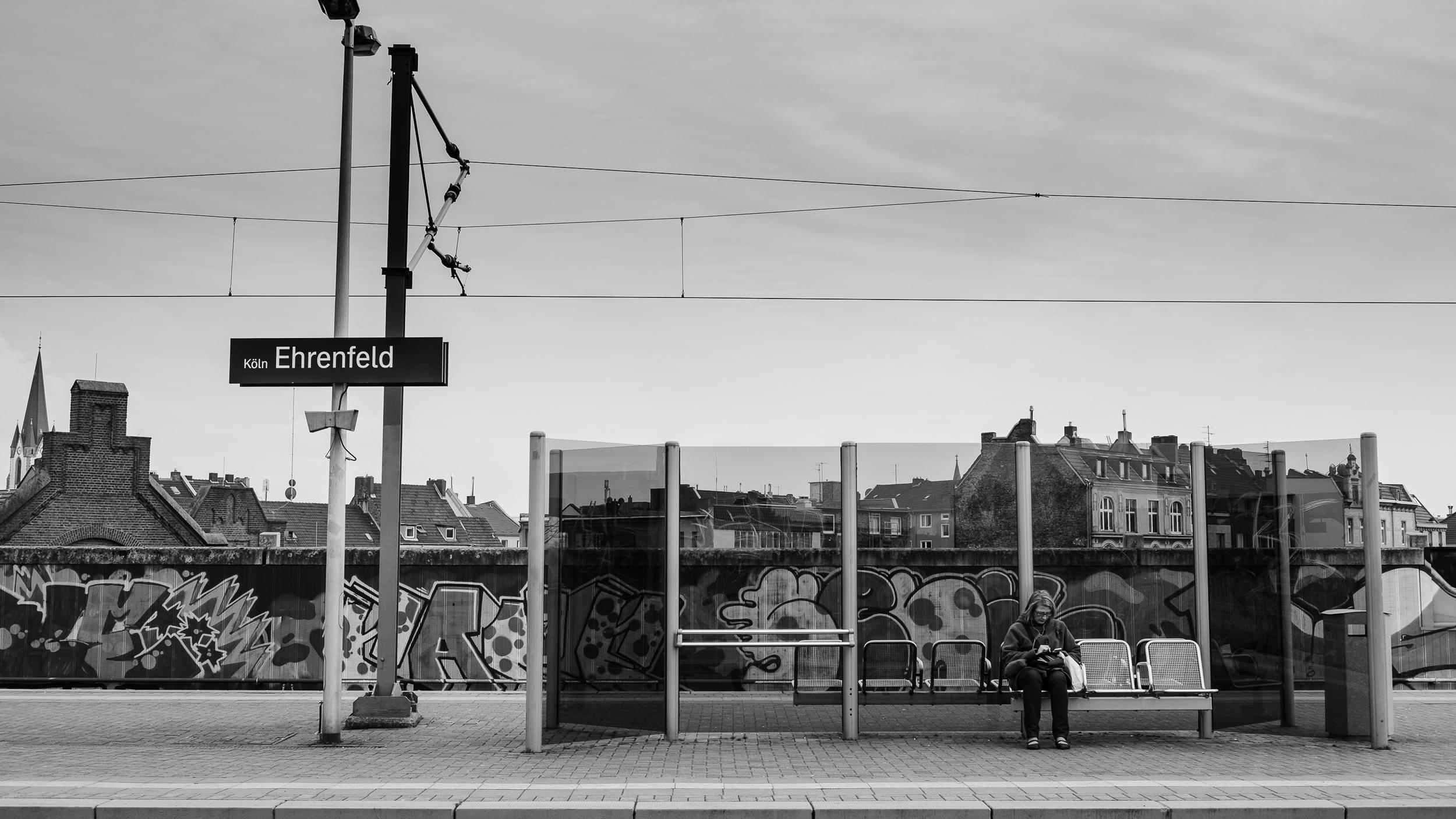 Köln2014-3.jpg