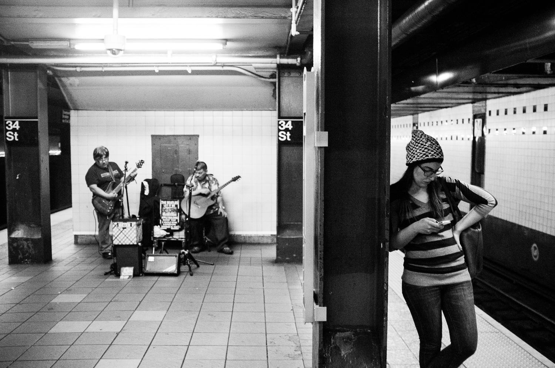 nyc-2014-24.jpg