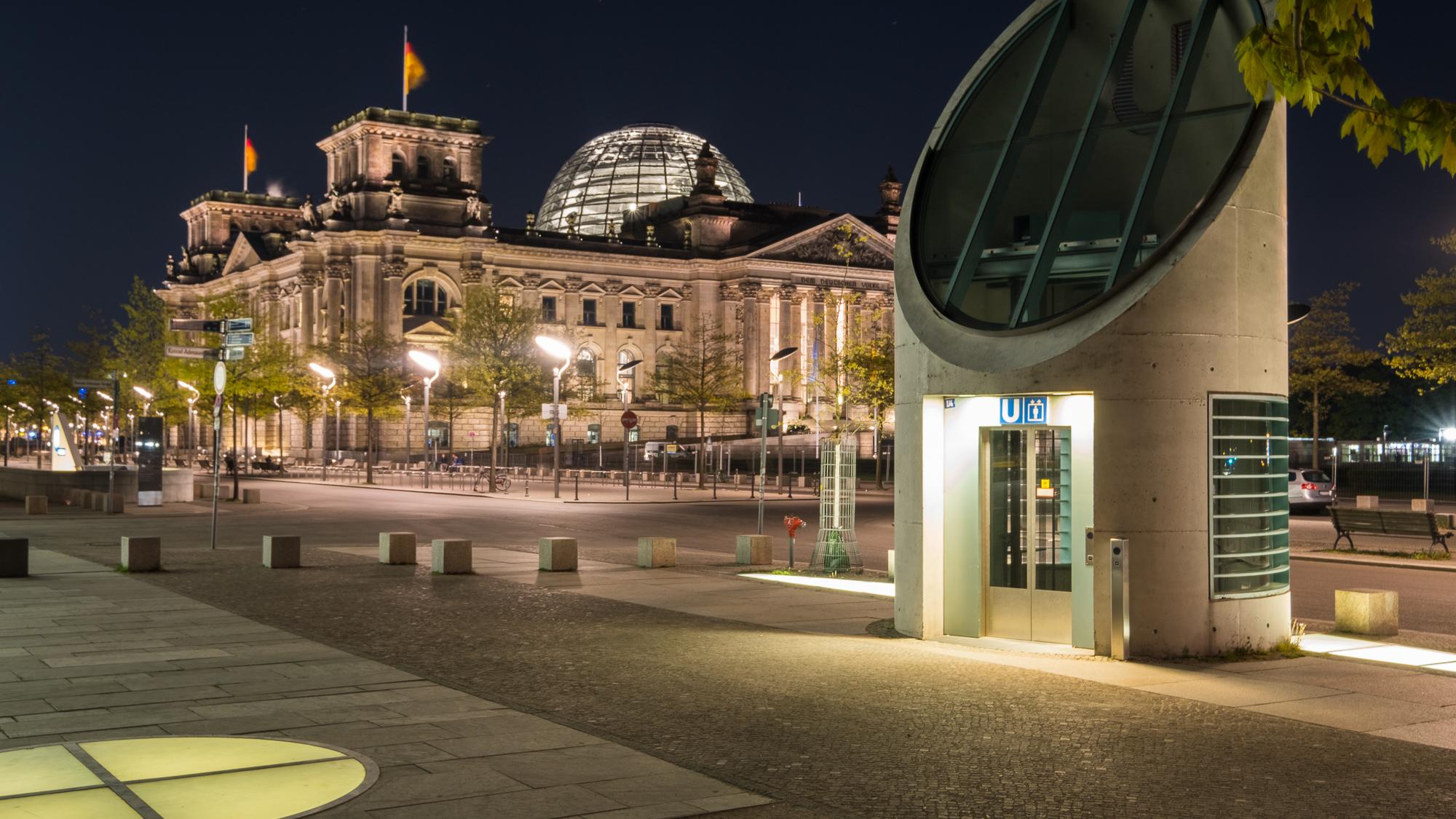 berlin-20160505__3WK0261.jpg