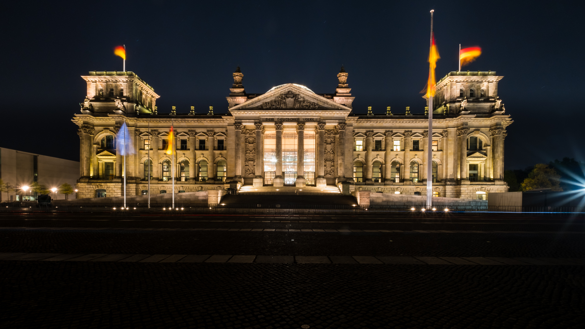 berlin-20160505__3WK0266.jpg
