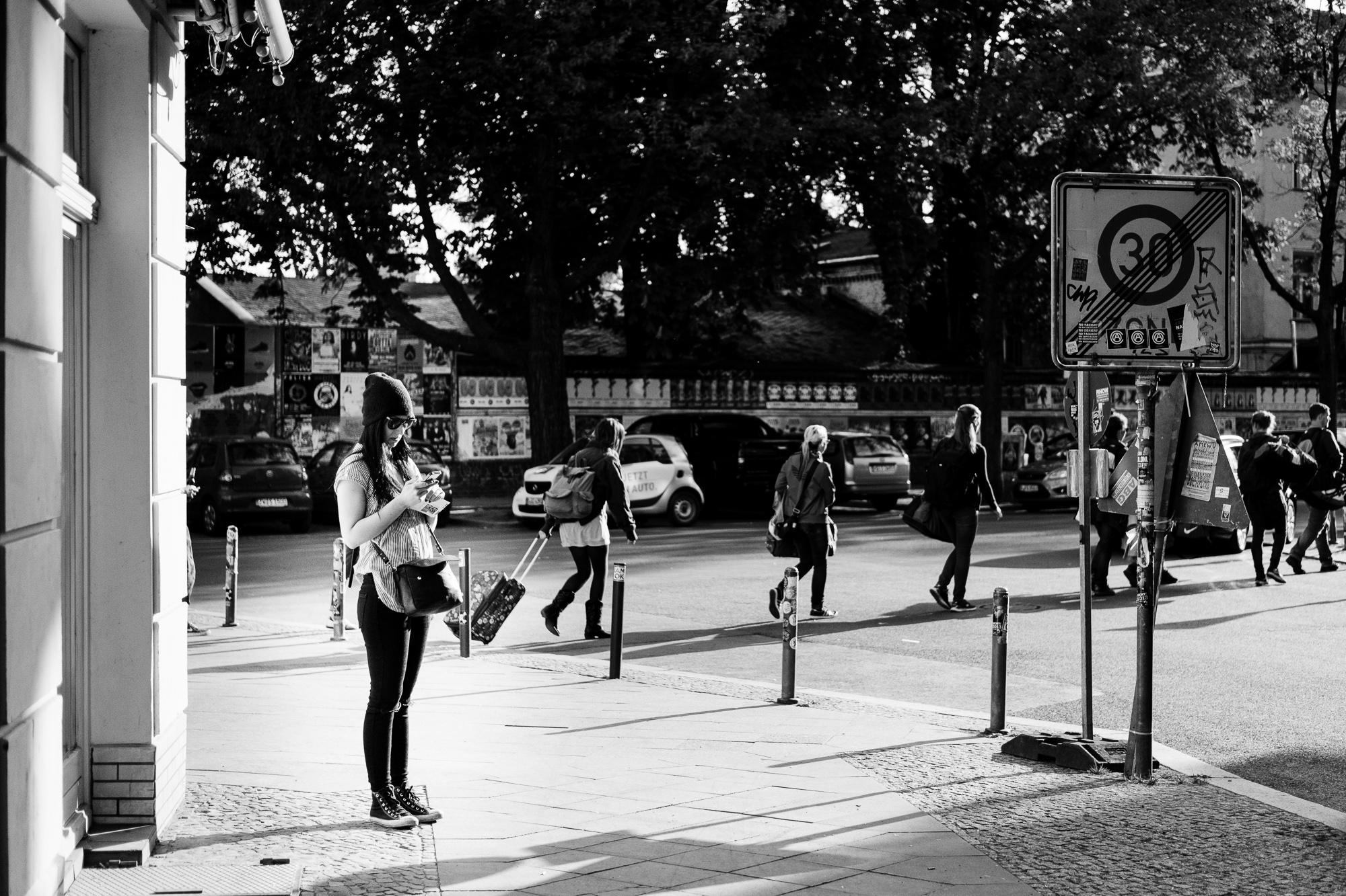 berlinstreet-20160505__3WK0208.jpg