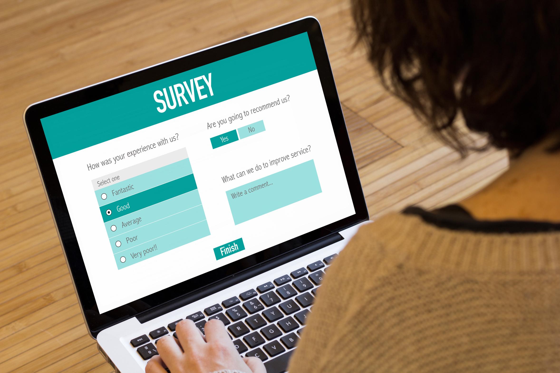 Mesurer iXa Audit social