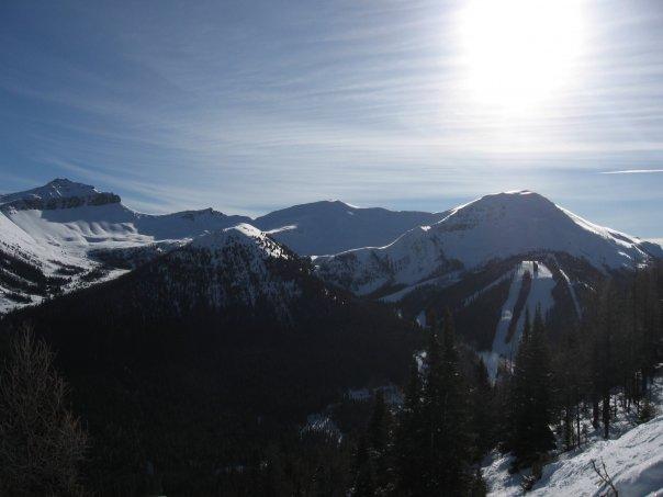 sun slopes.jpg