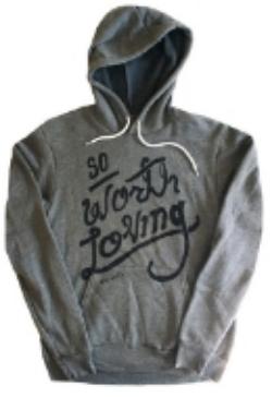 swl-hoodie-grey_grande.jpg
