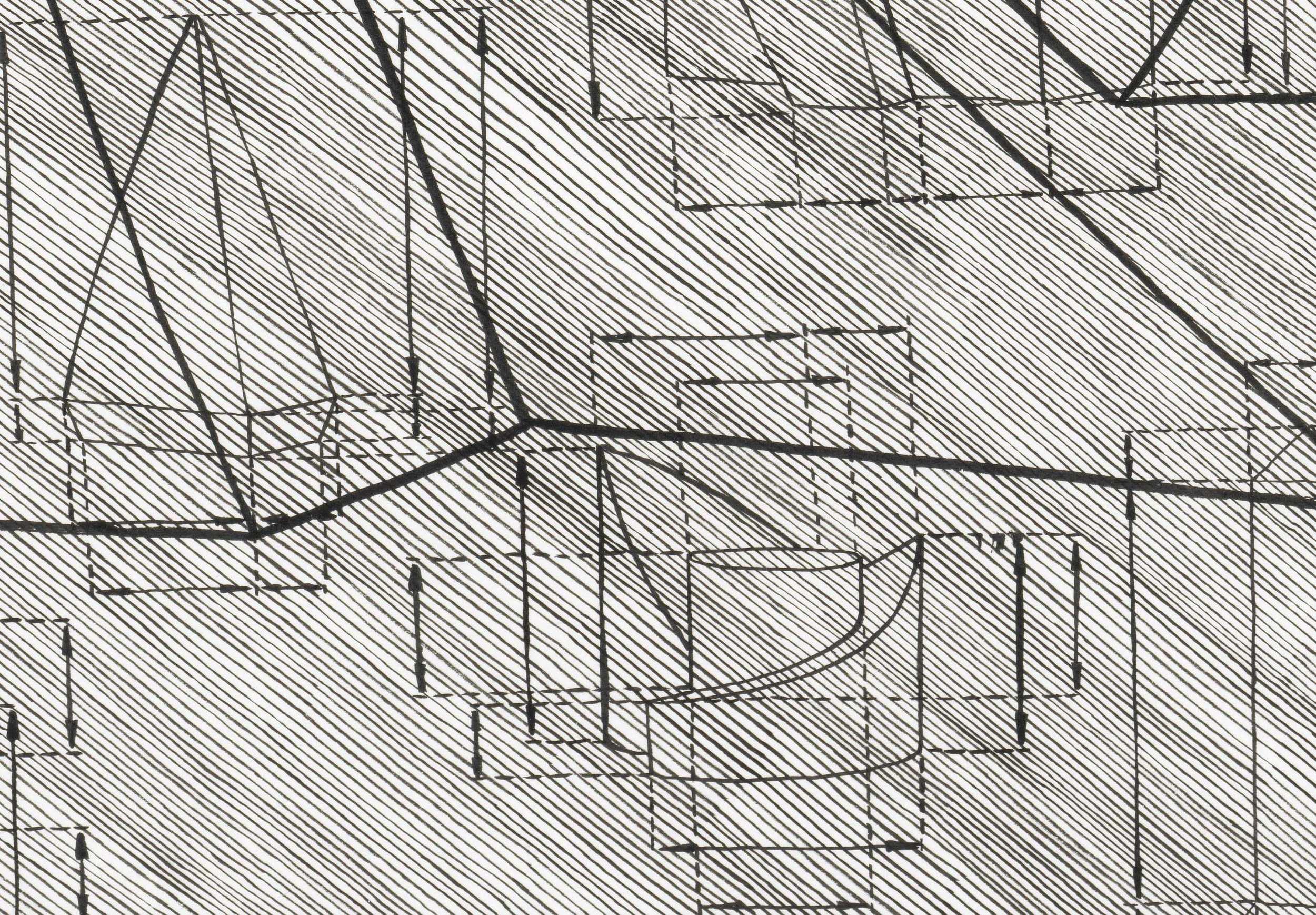 Cut-out.No46,1 kopie.jpg