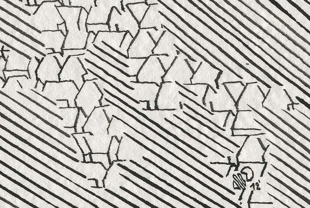 cut-out.No33,1.jpg