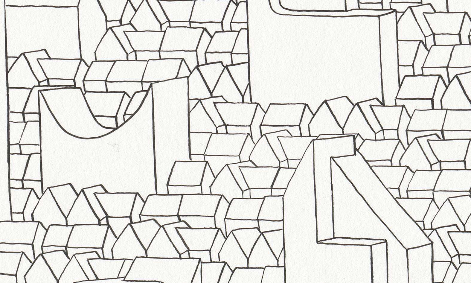 cut-out.No29,1.jpg