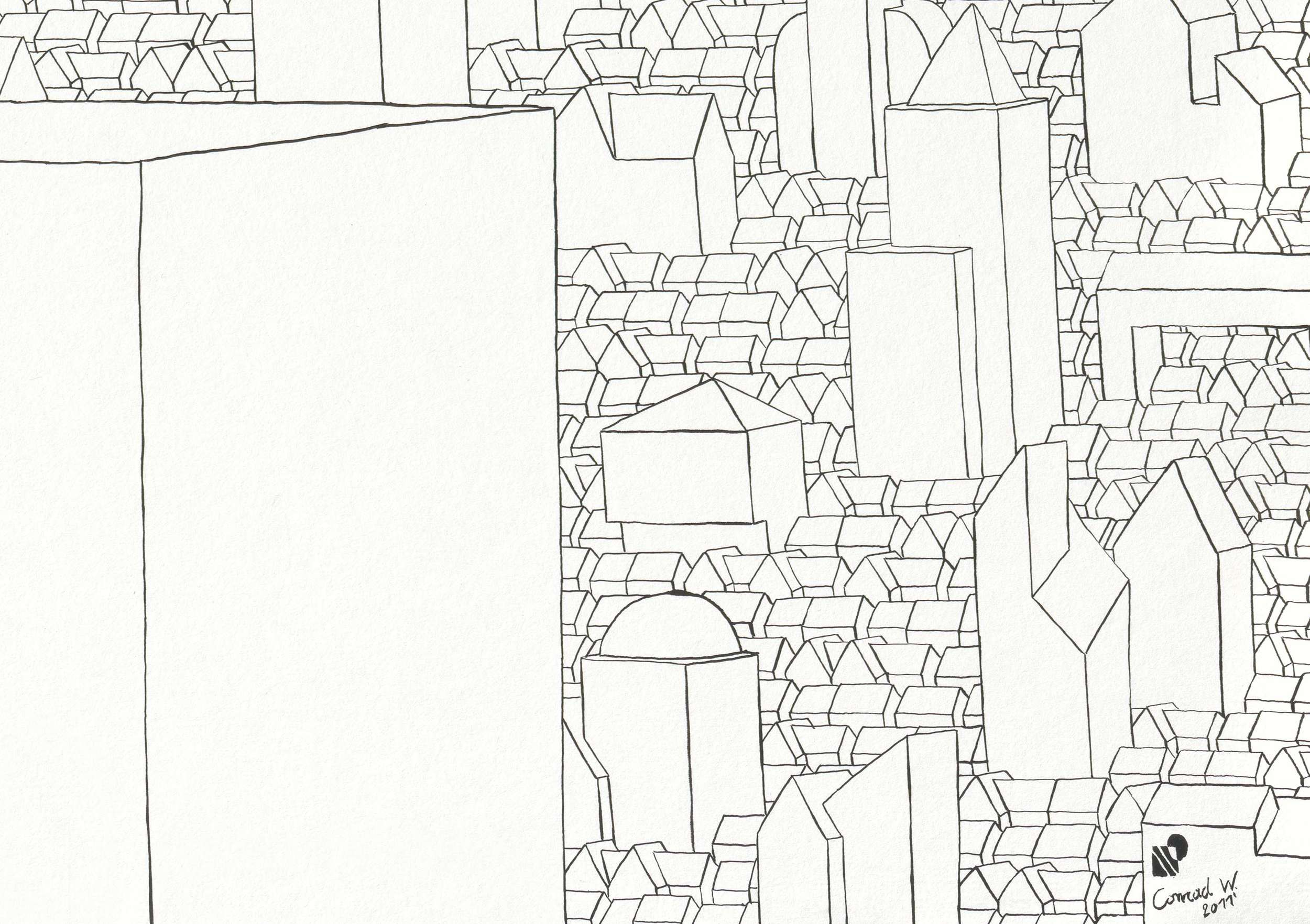 cut-out.No29.jpg