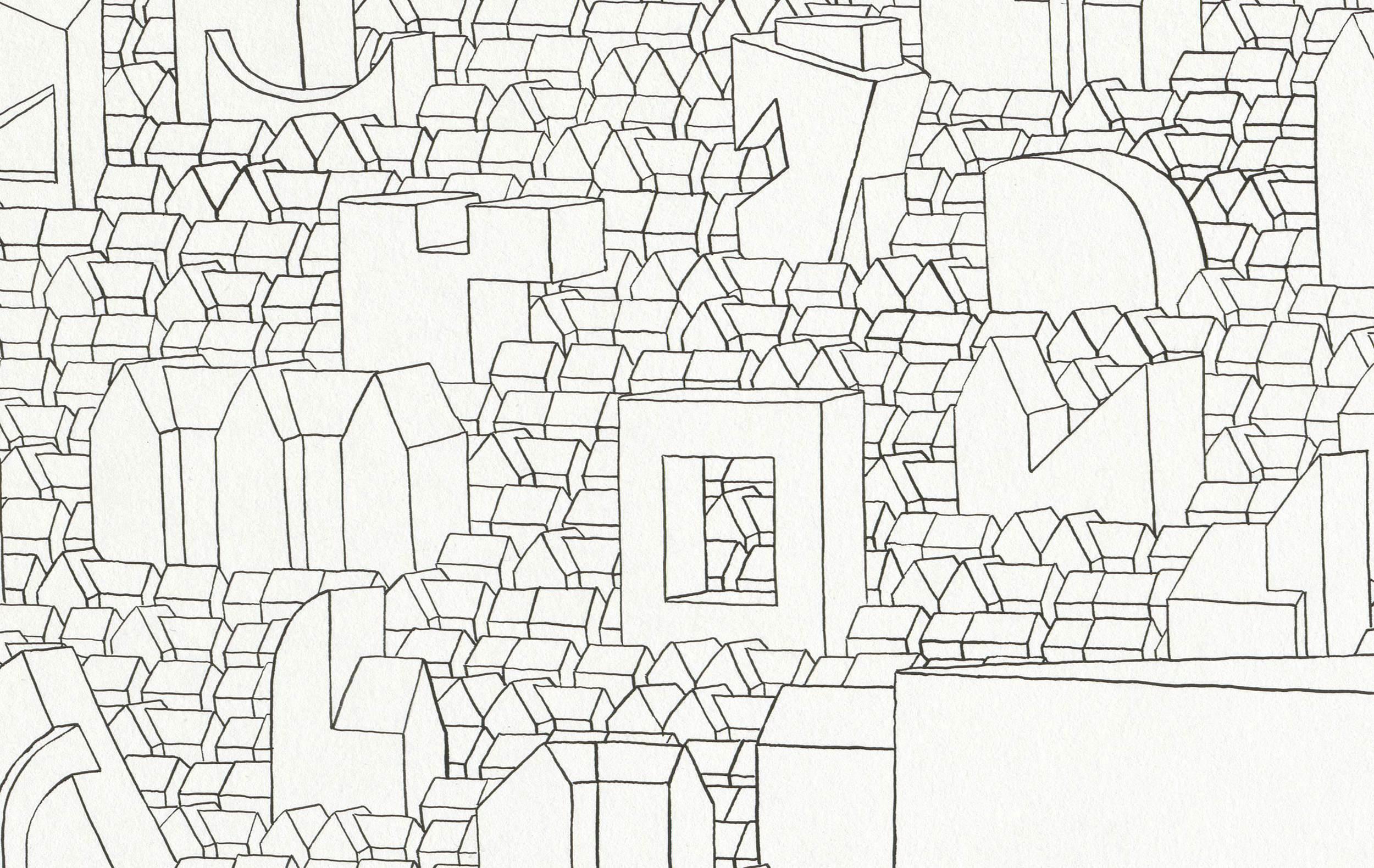 cut-out.No29,2.jpg