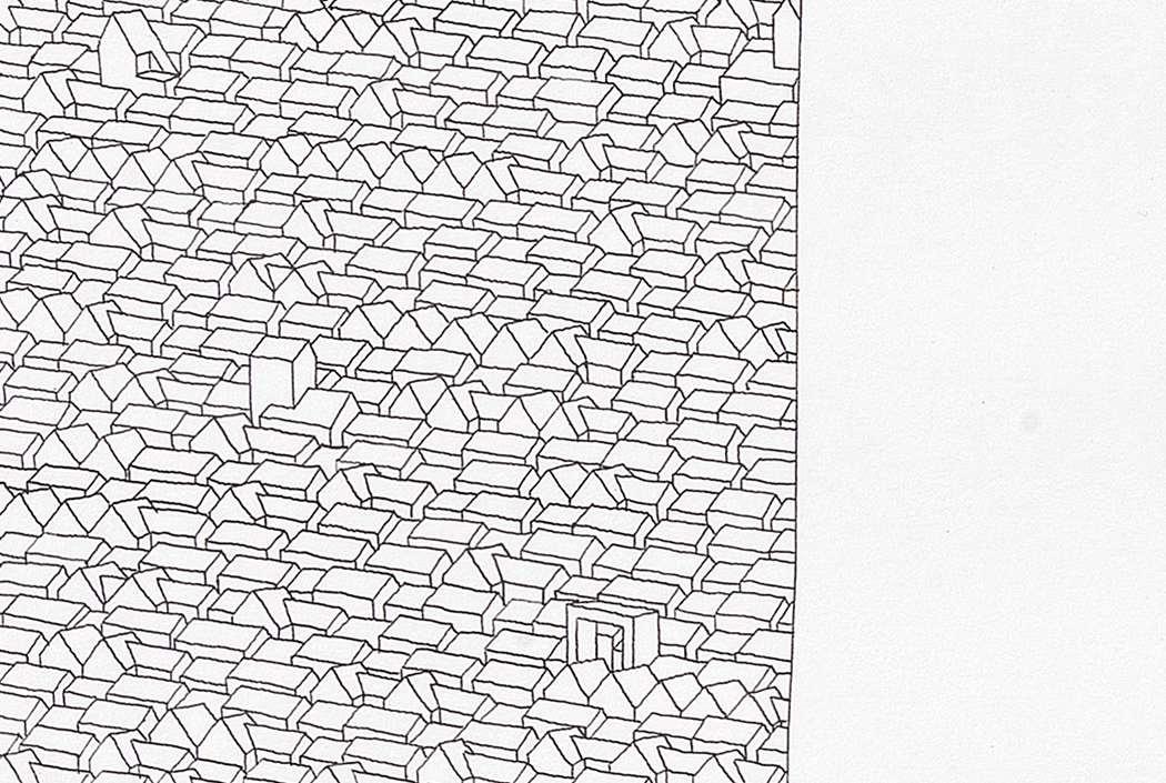 cut-out.No16,1.jpg