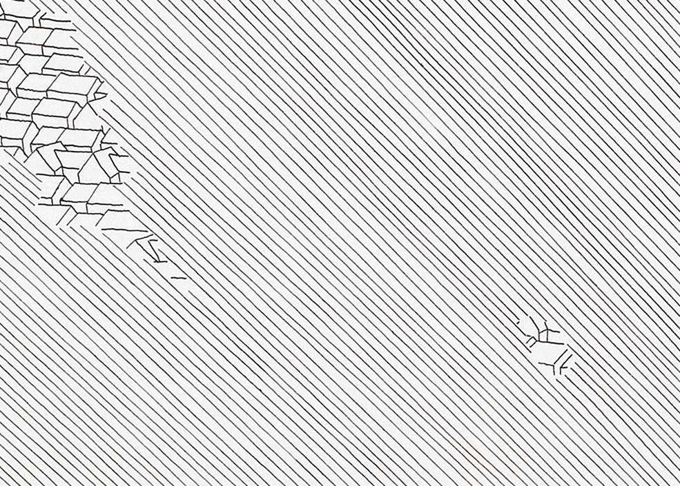 cut-out.No15.jpg