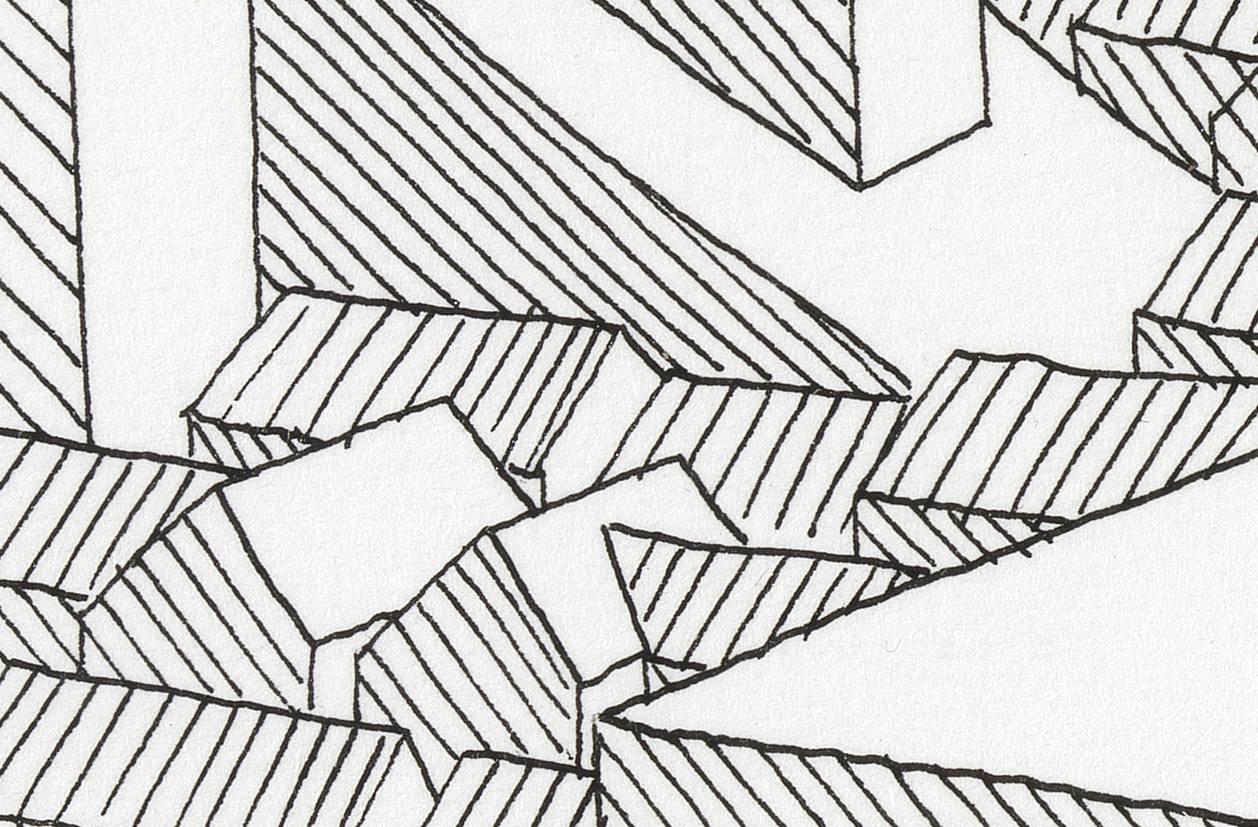 cut-out.No13.jpg
