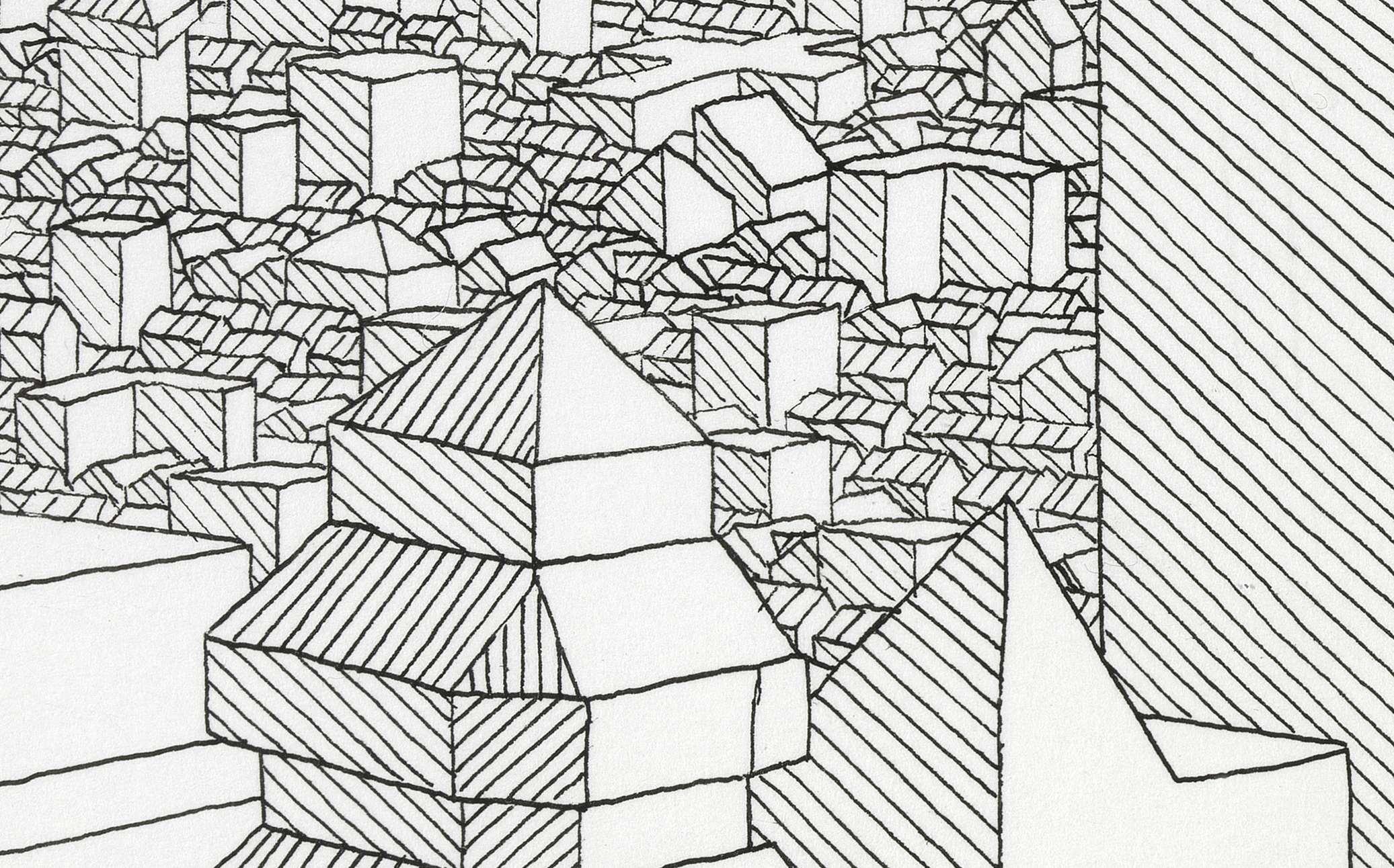 cut-out.No6,1.jpg
