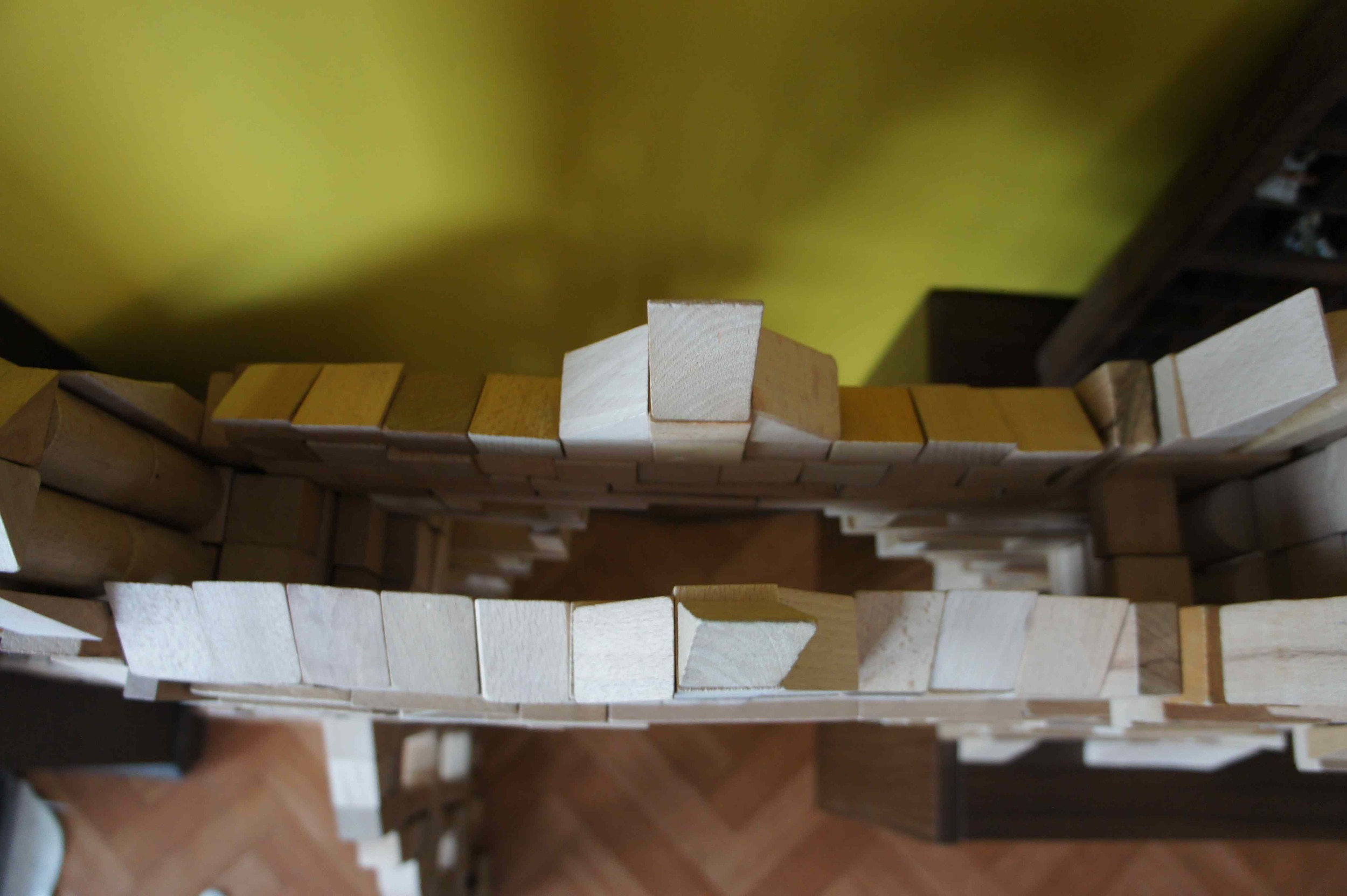 blokjes 2.jpg