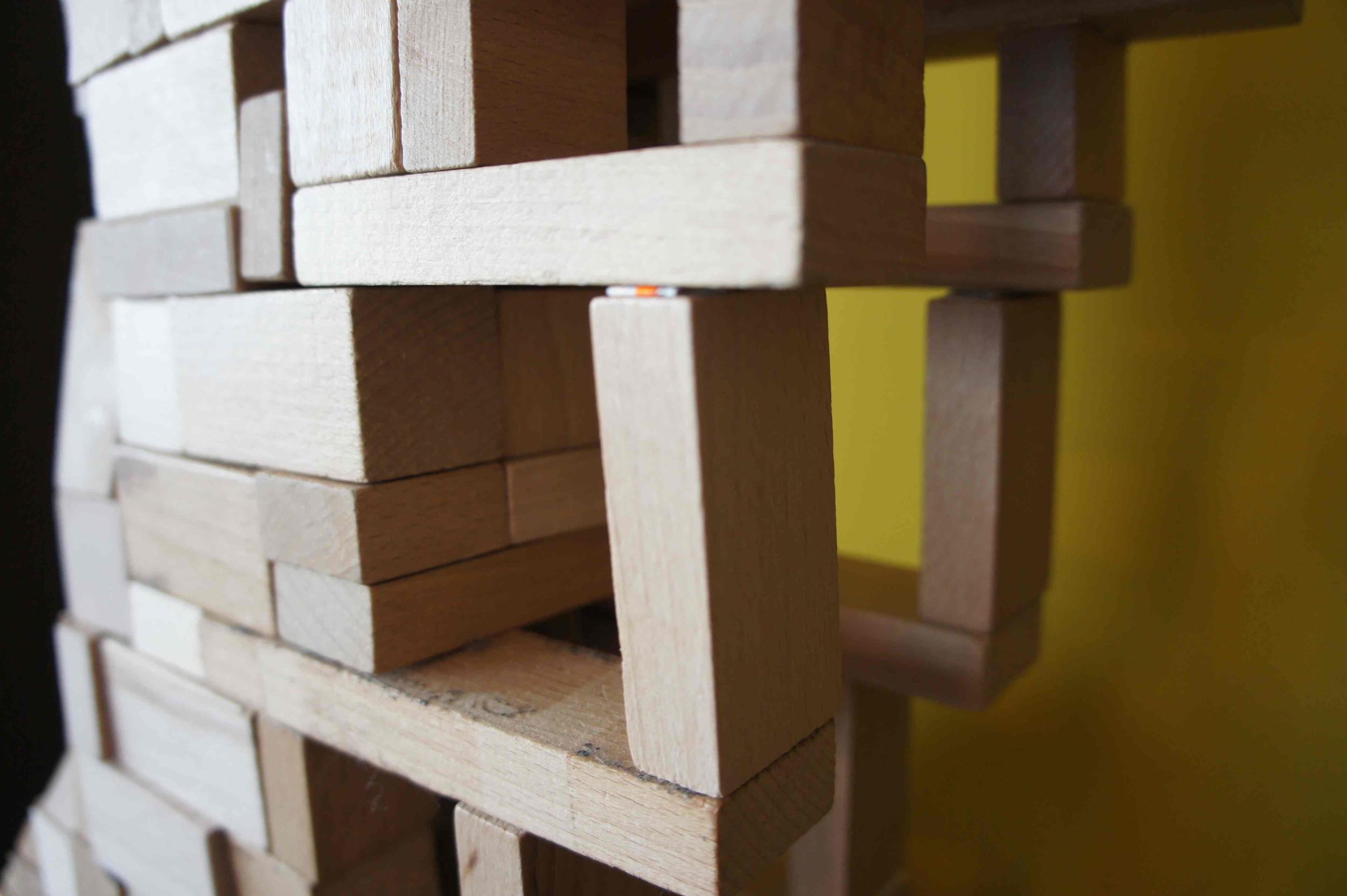 blokjes 1.jpg