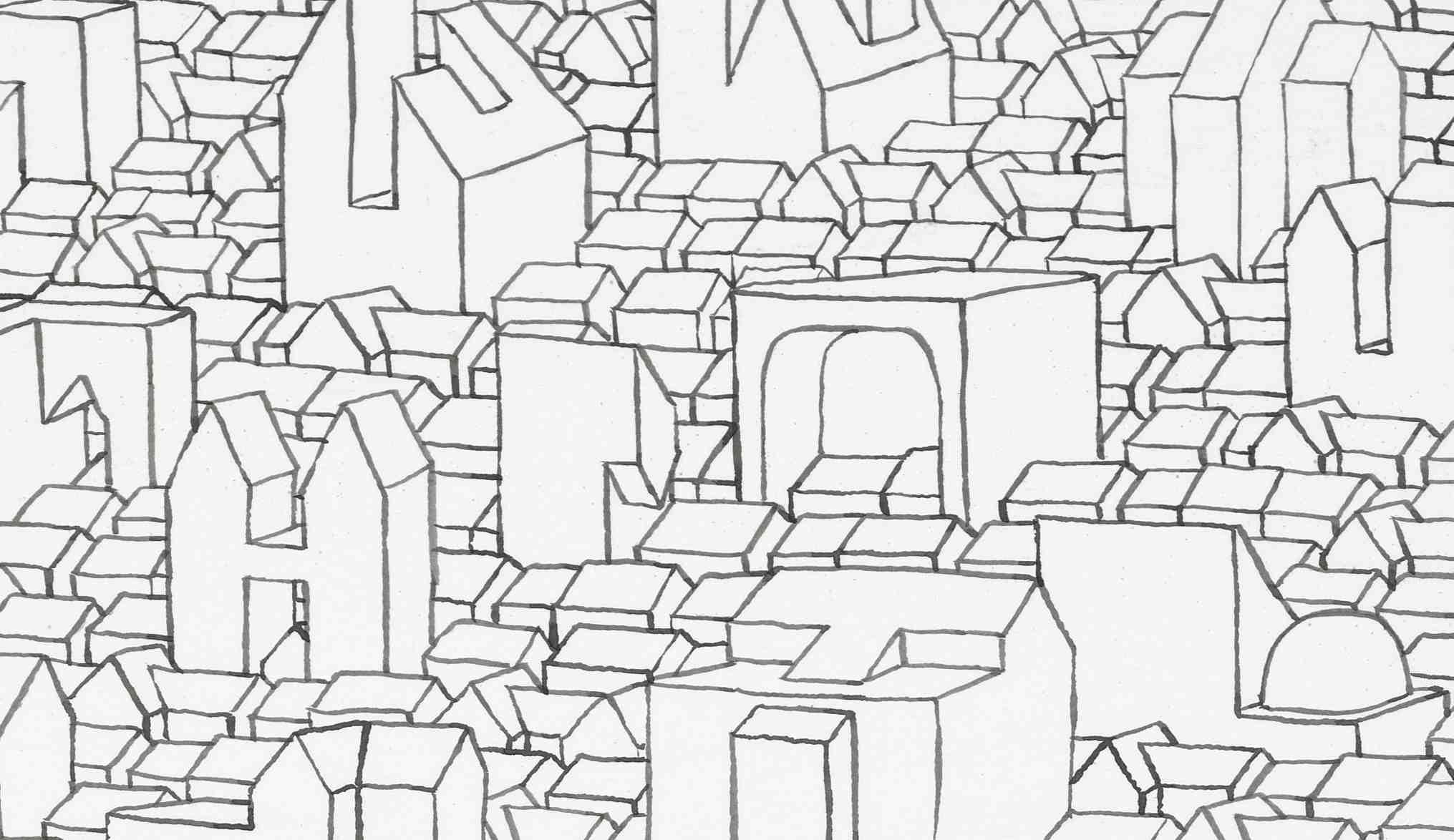 cut-out 1.jpg
