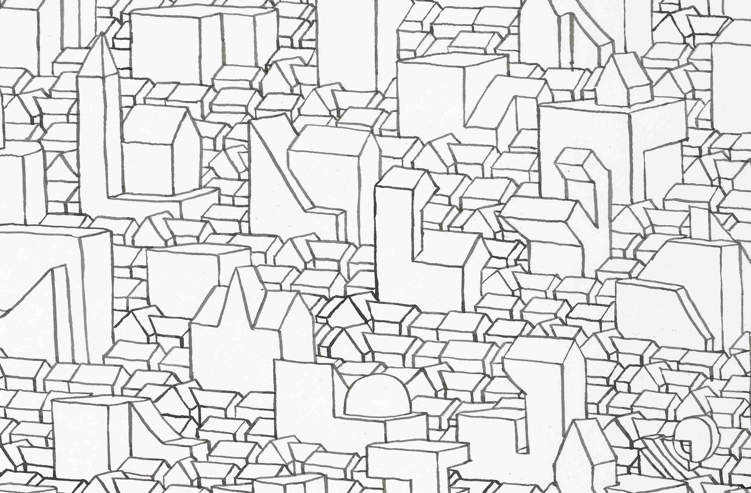 cut-out 2.jpg