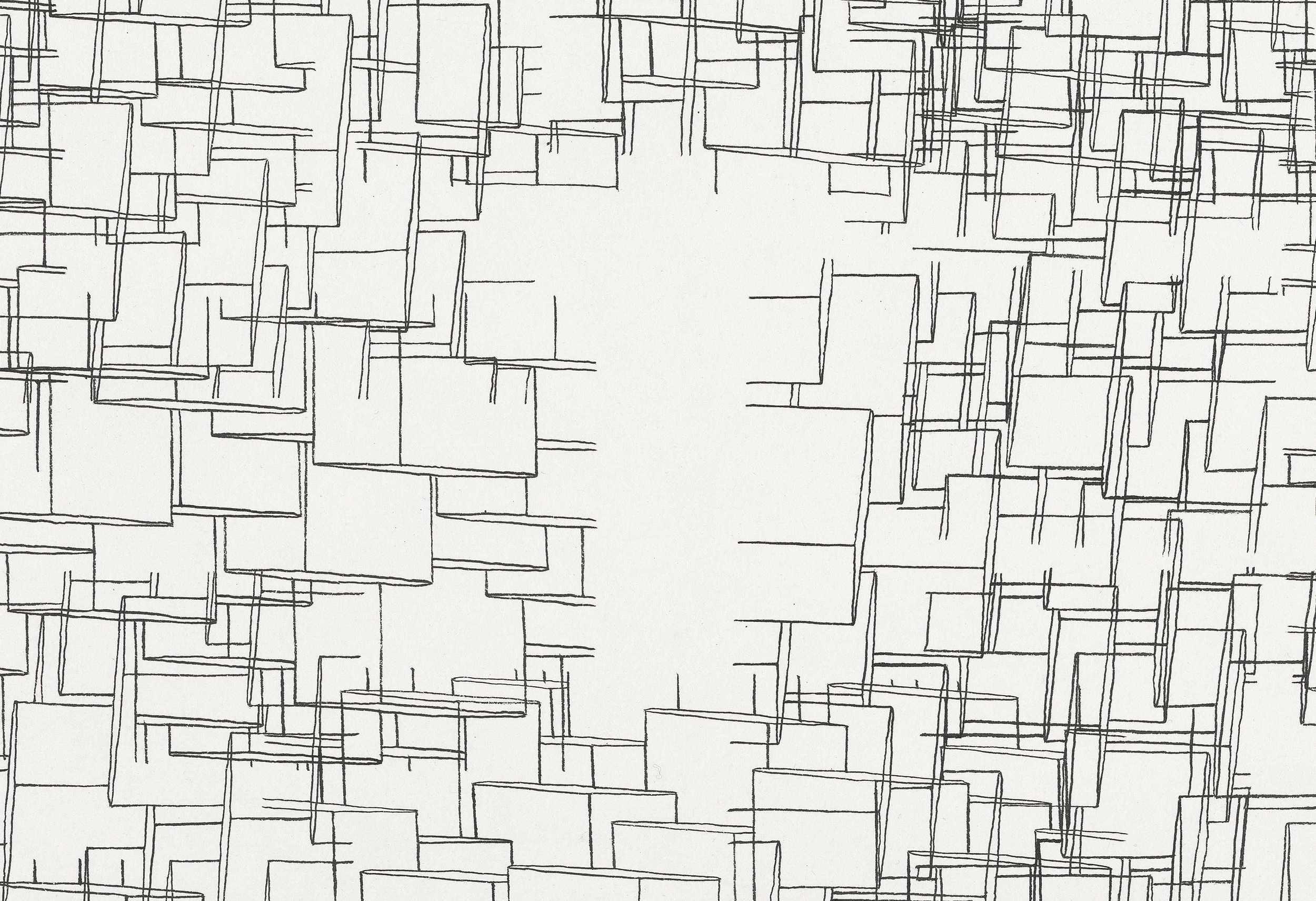cutout1.jpg