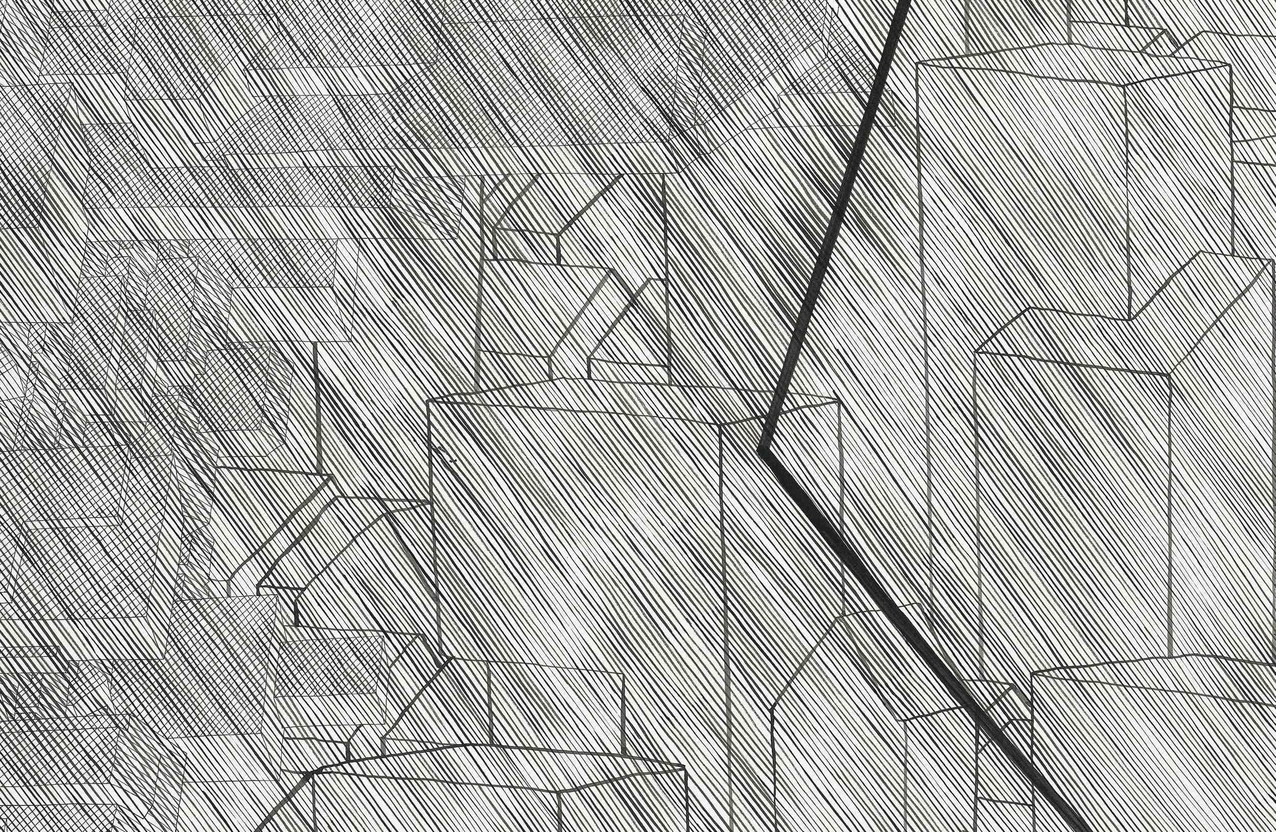 cutout 5.jpg