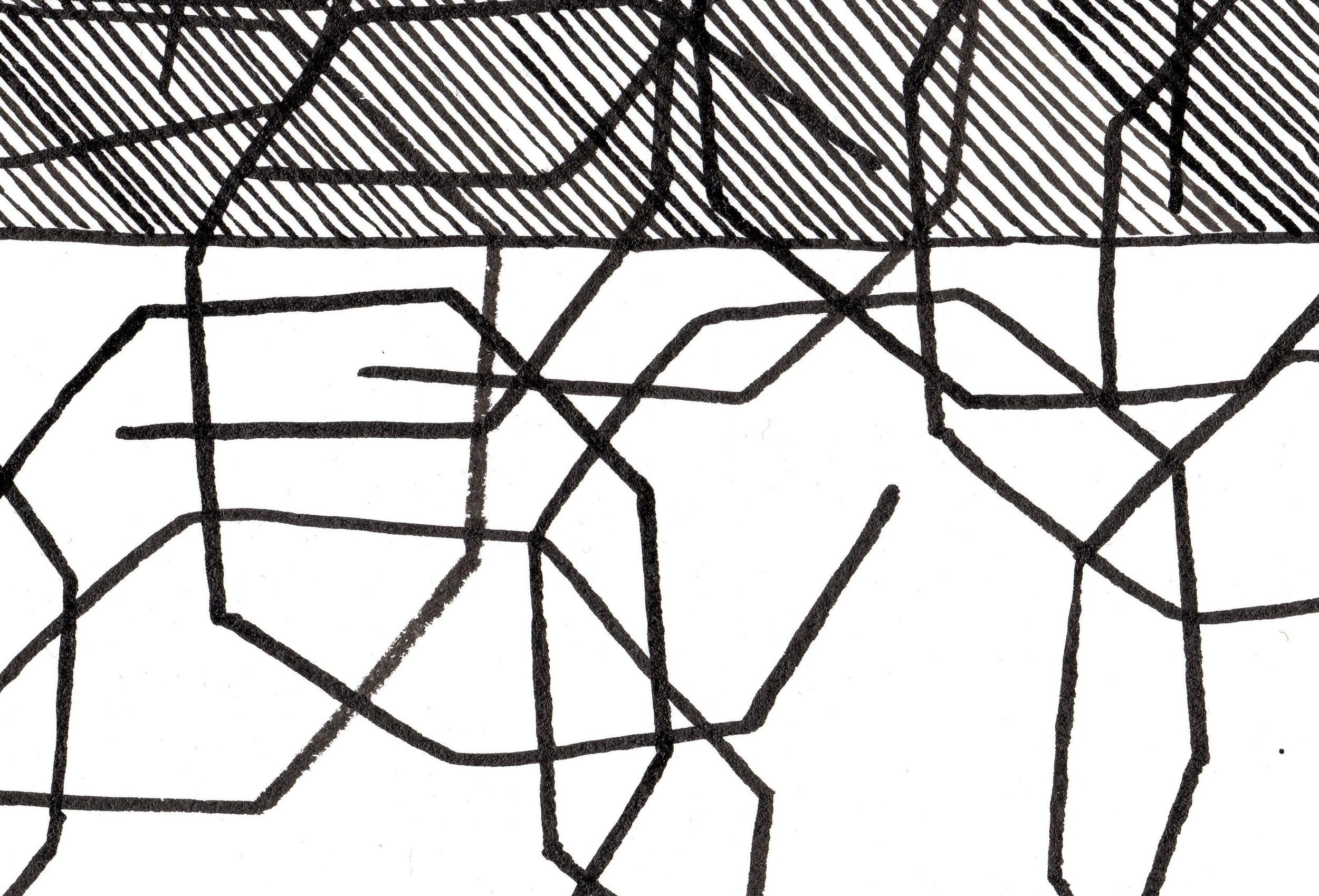 cutout 1.jpg