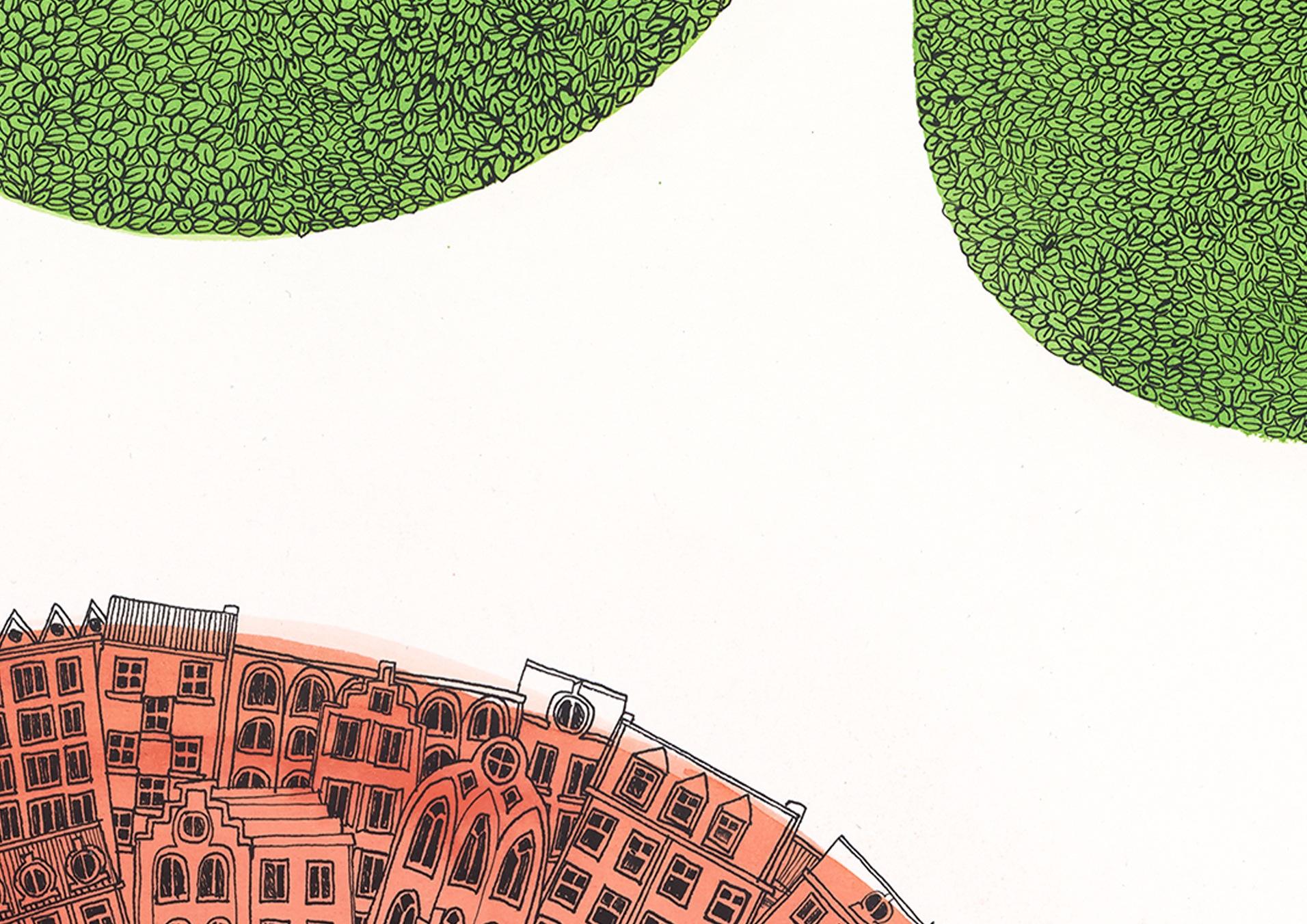 cutout 7.jpeg