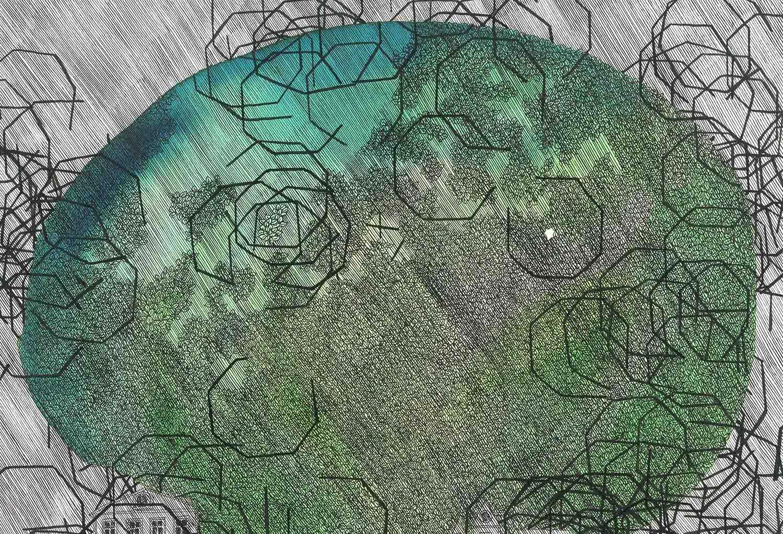 cut-out 5.jpg
