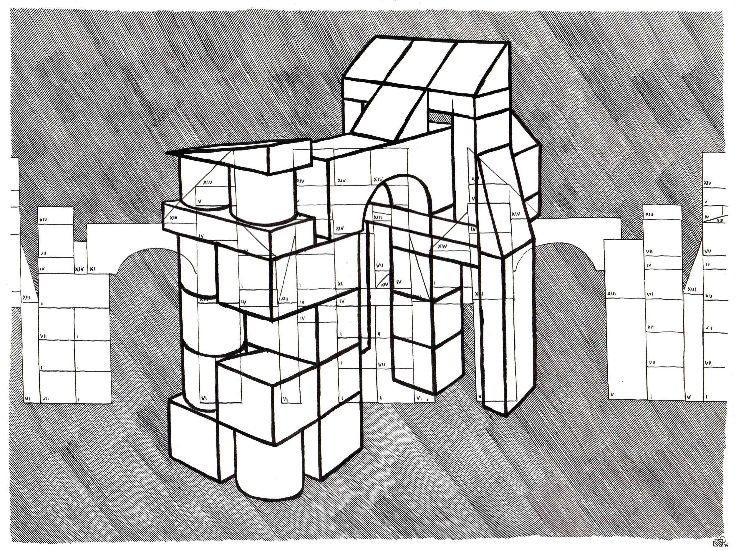 tekening 241.jpg