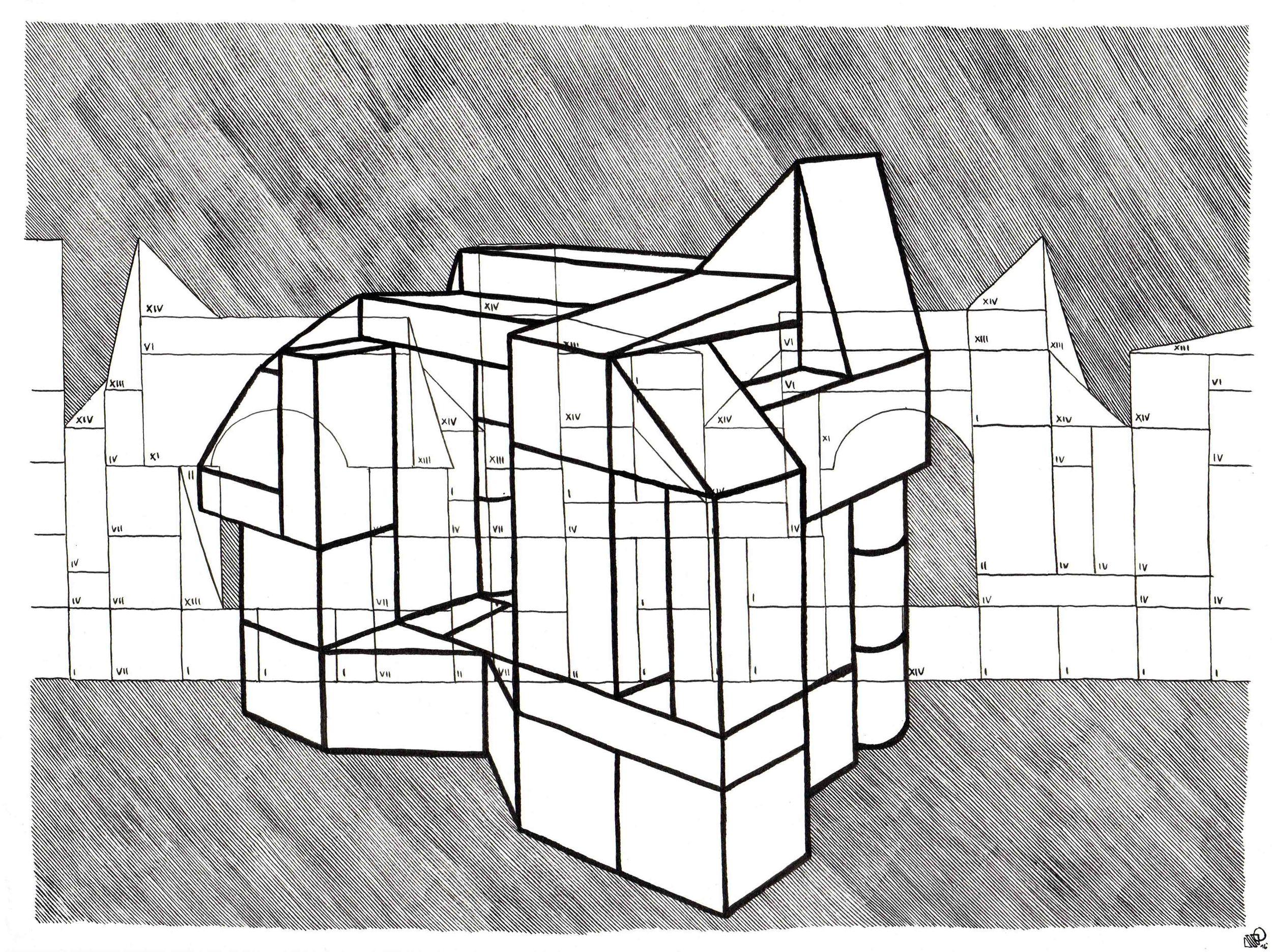 tekening 641.jpg
