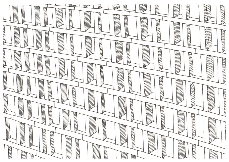 brick drawing 2.png