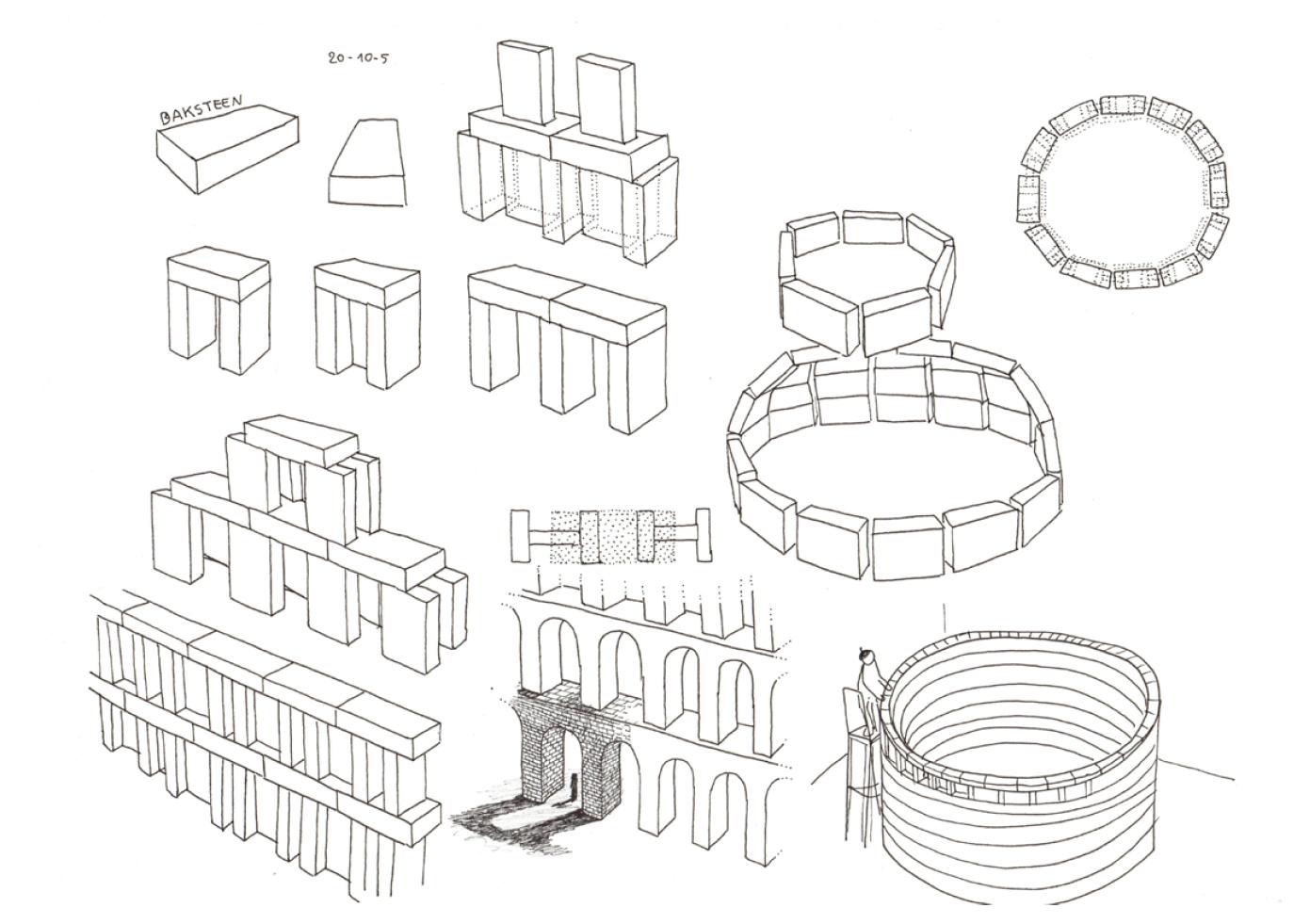 brick drawing 3.png