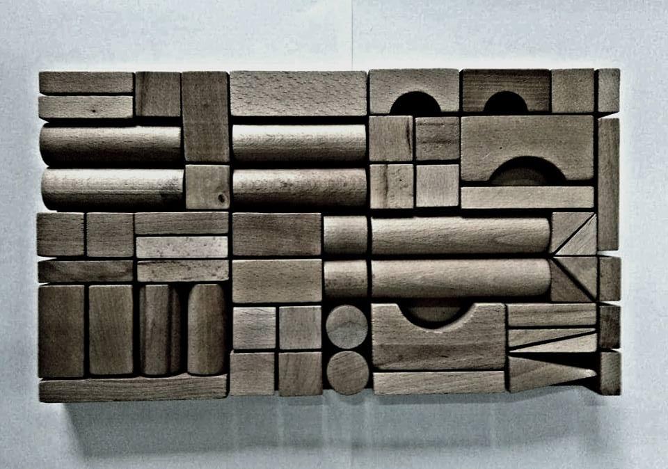 Composition 6.jpg