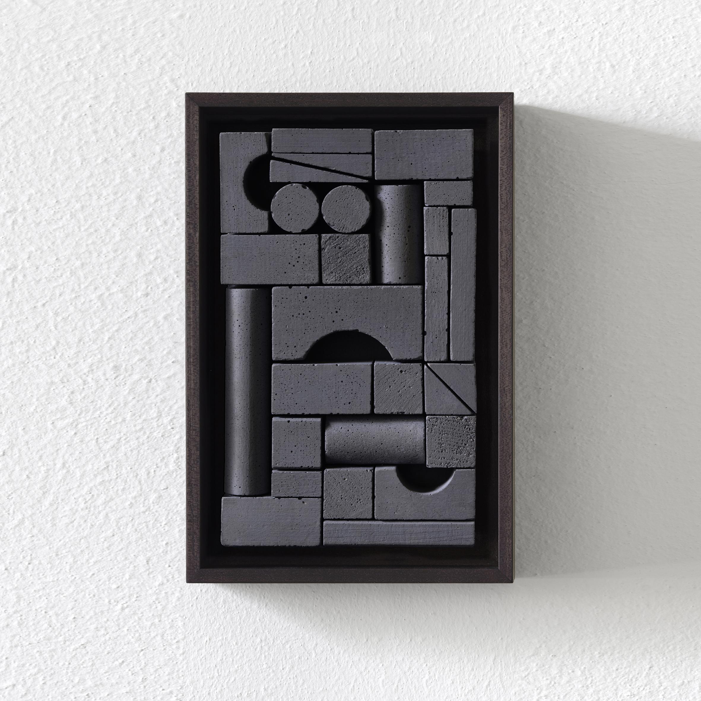 CompositionIV2-web2-square.jpg