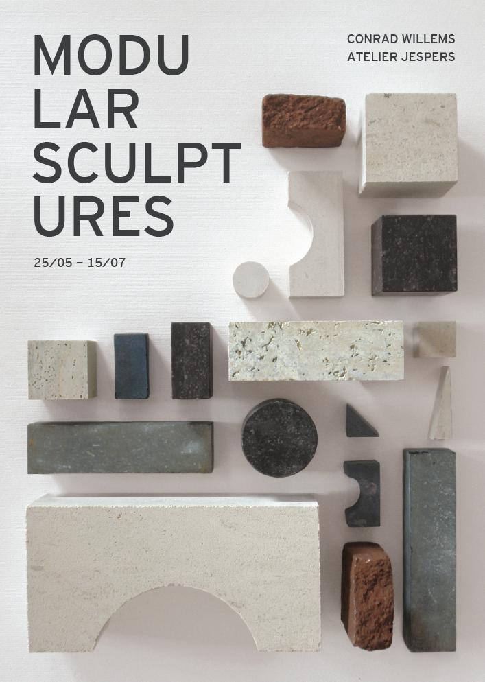 Modular sculptures.png