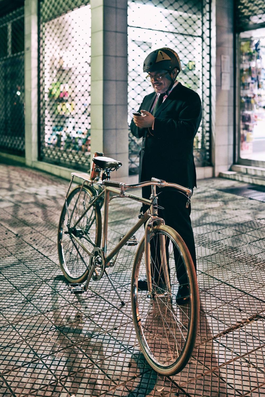 bike_santiago_providencia.jpg