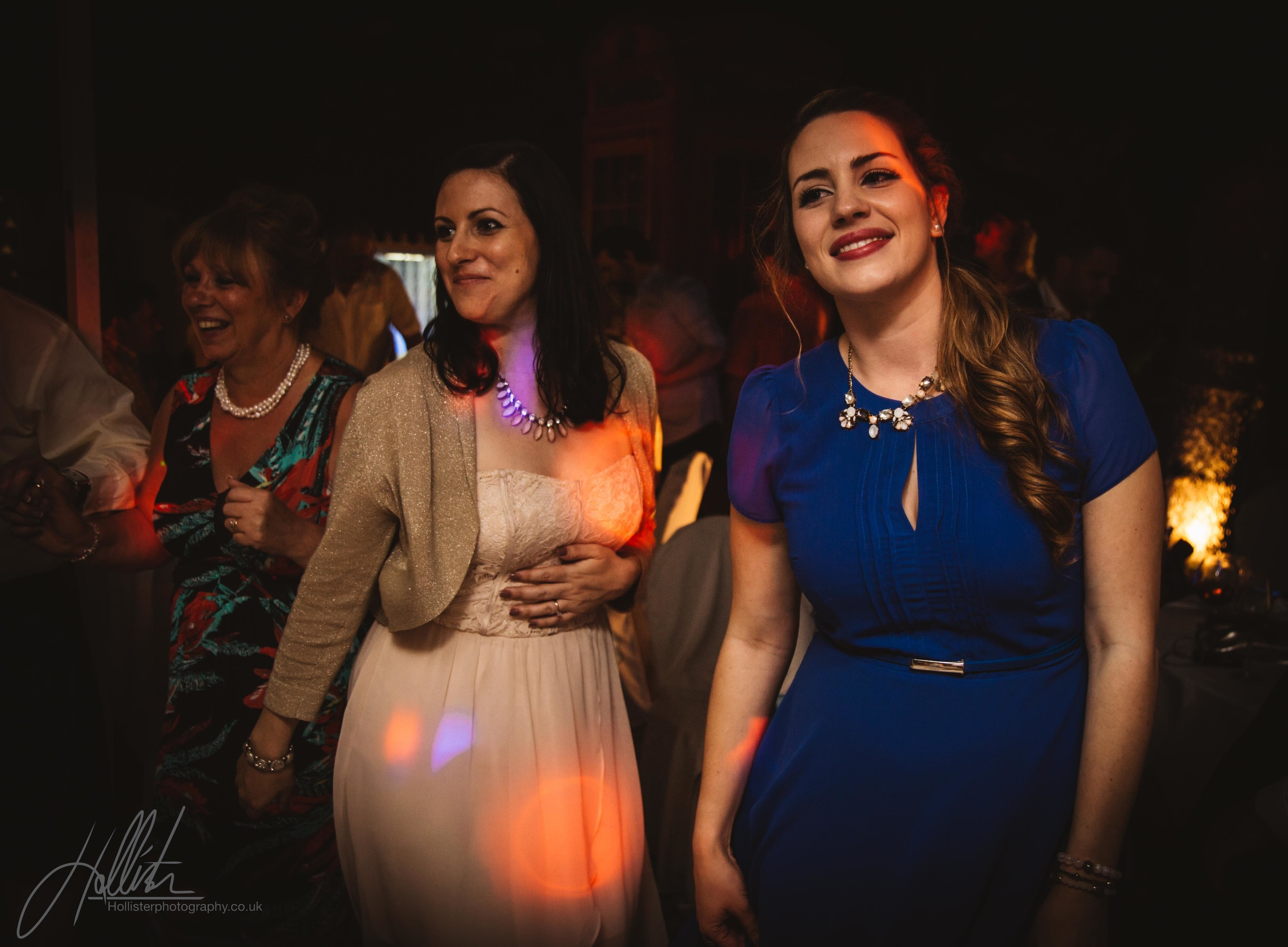 Stu and Firons Gibraltan Wedding june 6th 2015  WATERMARKED-2.jpg