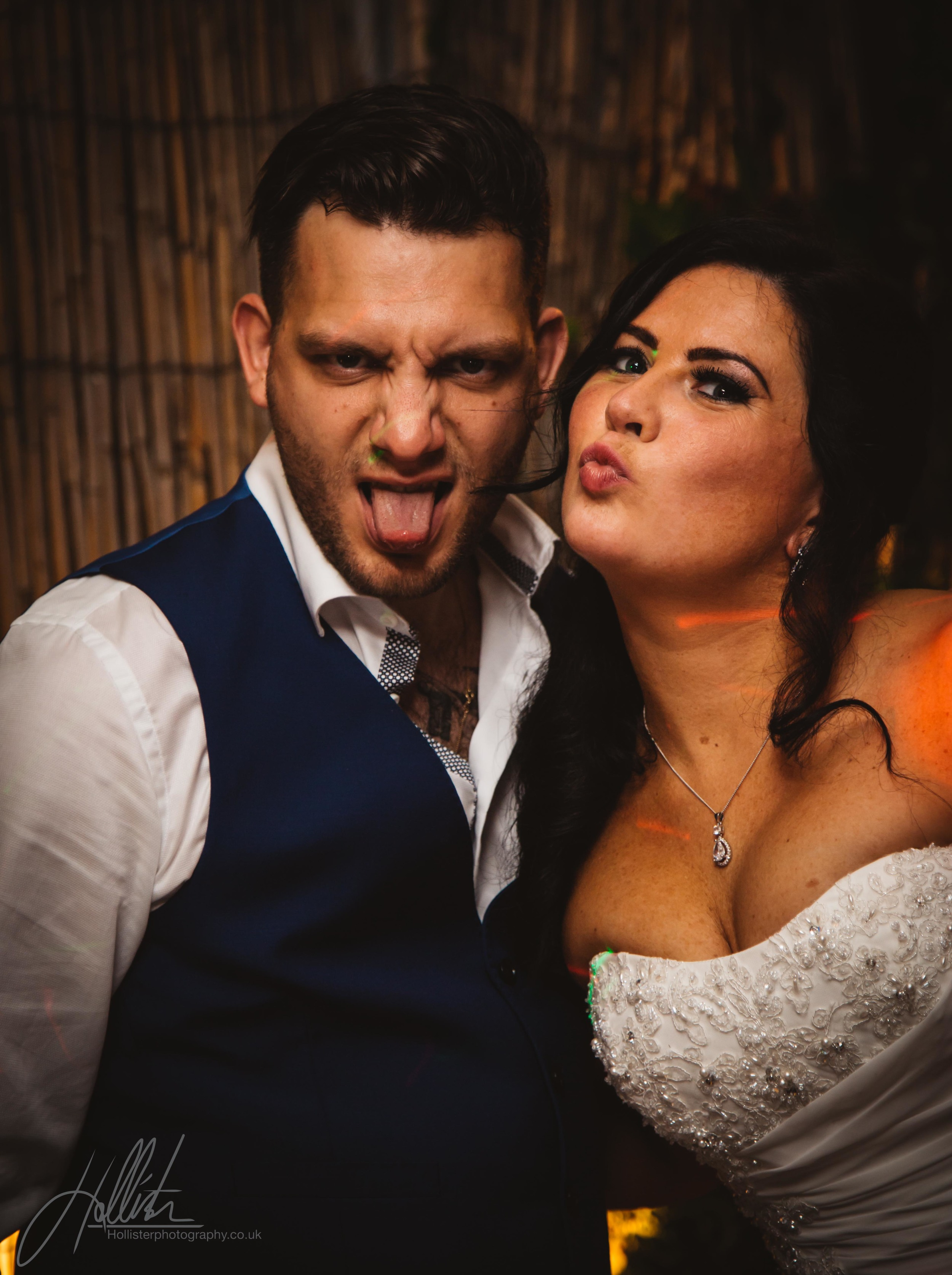 Stu and Firons Gibraltan Wedding june 6th 2015  WATERMARKED-4.jpg