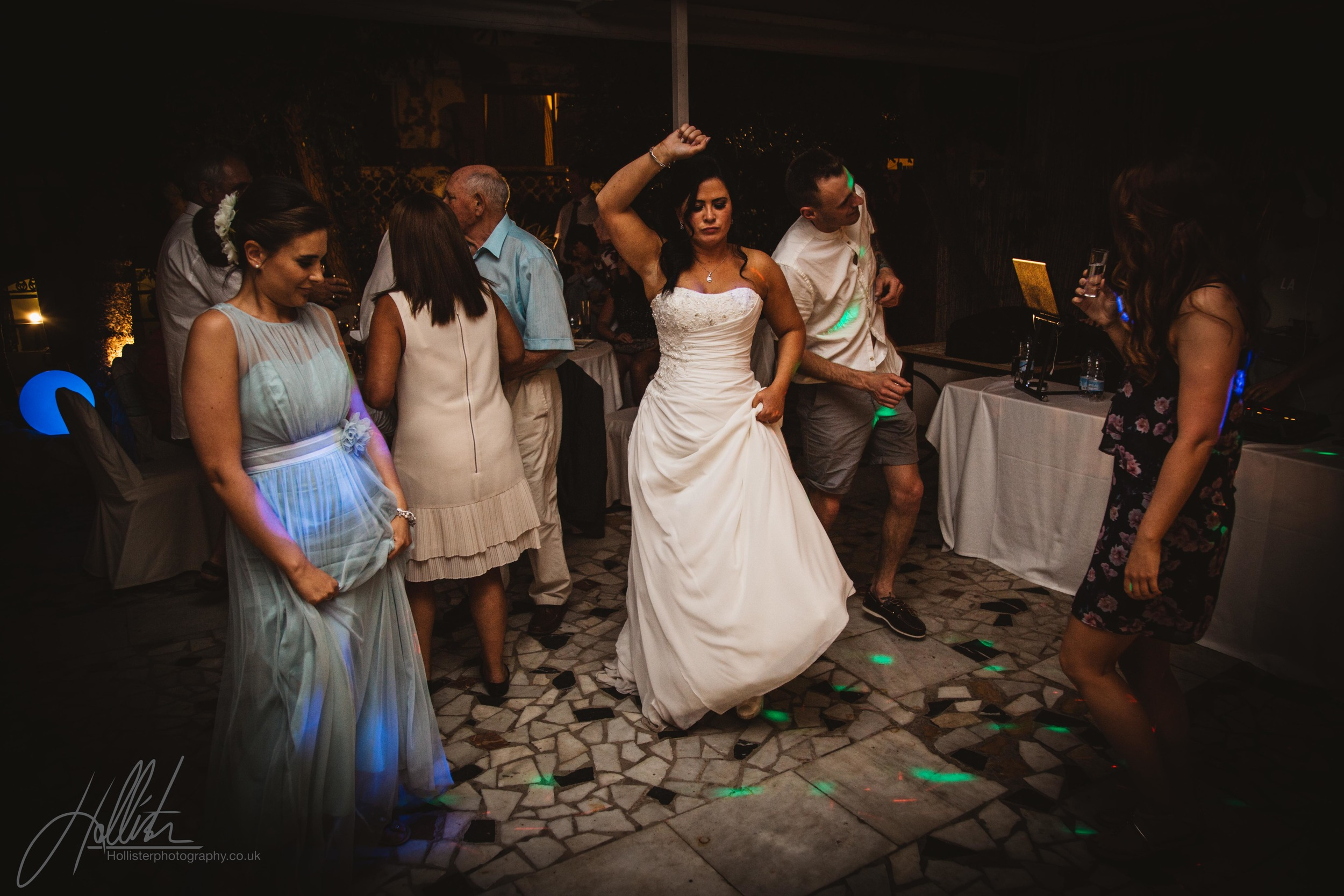 Stu and Firons Gibraltan Wedding june 6th 2015  WATERMARKED-8.jpg