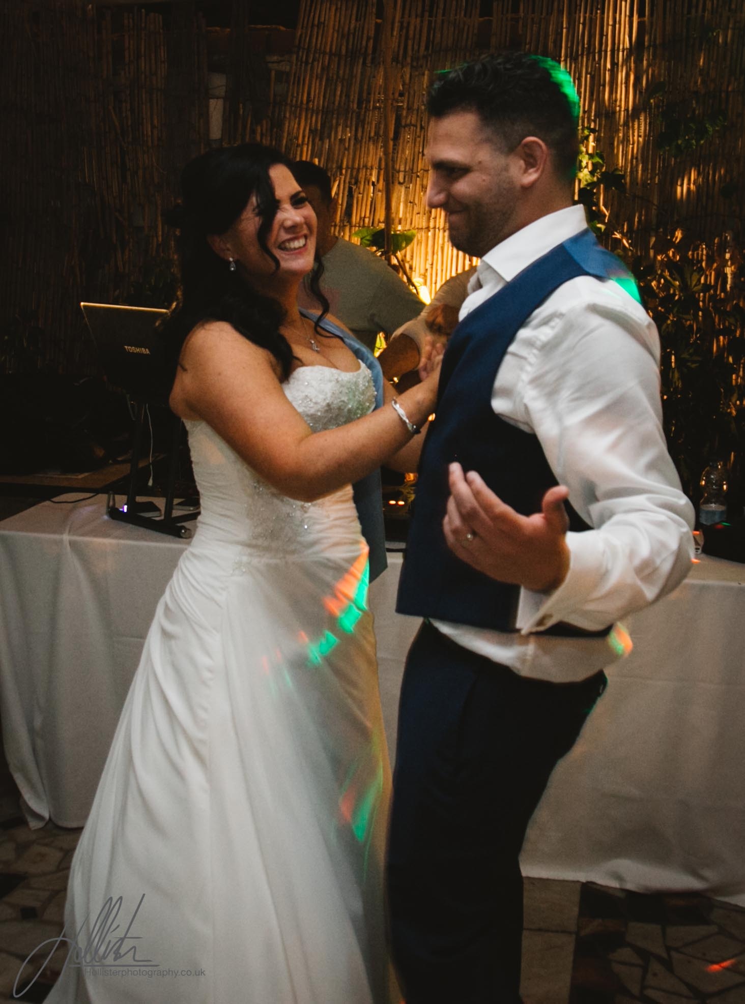 Stu and Firons Gibraltan Wedding june 6th 2015  WATERMARKED-16.jpg