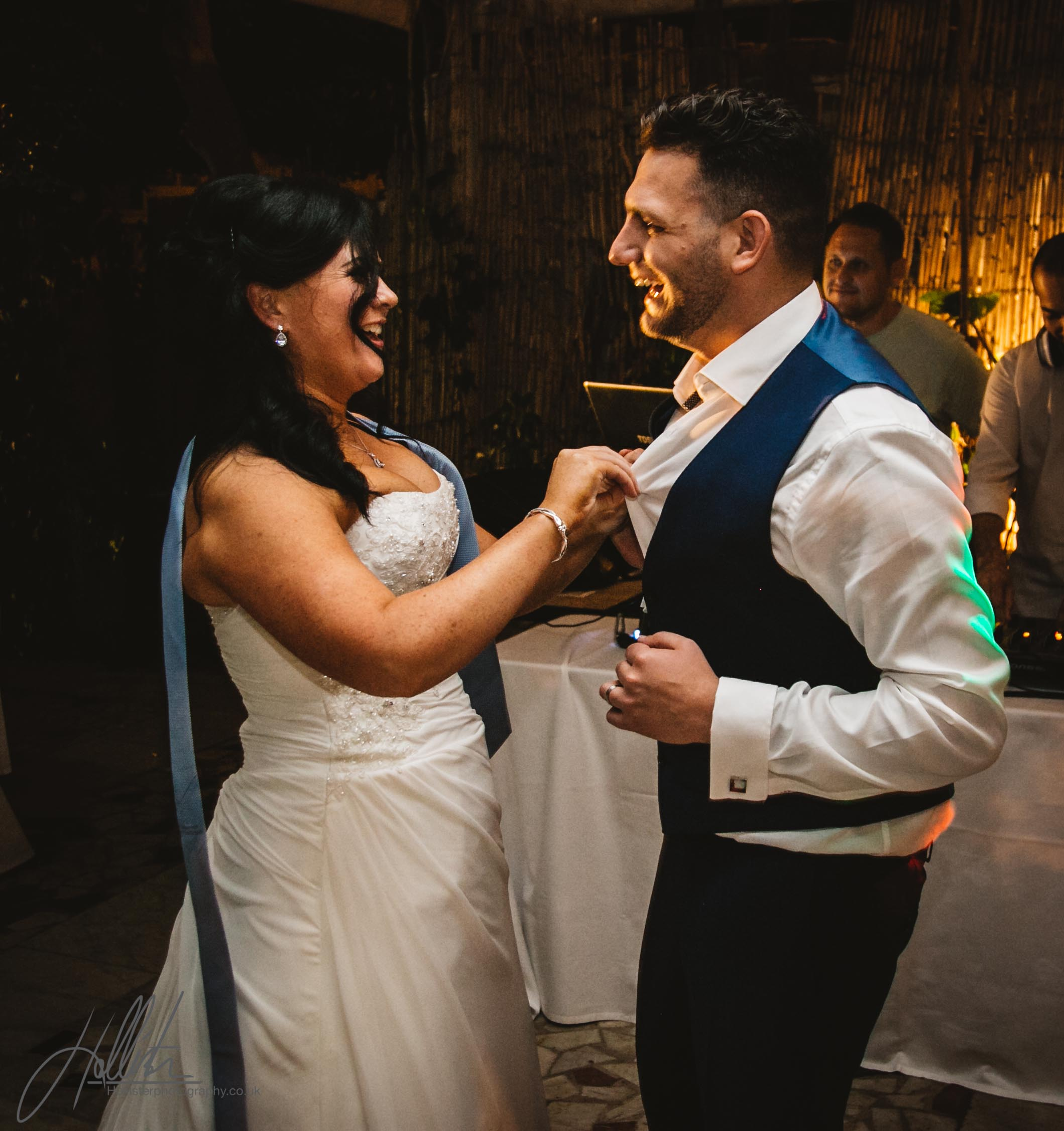 Stu and Firons Gibraltan Wedding june 6th 2015  WATERMARKED-17.jpg