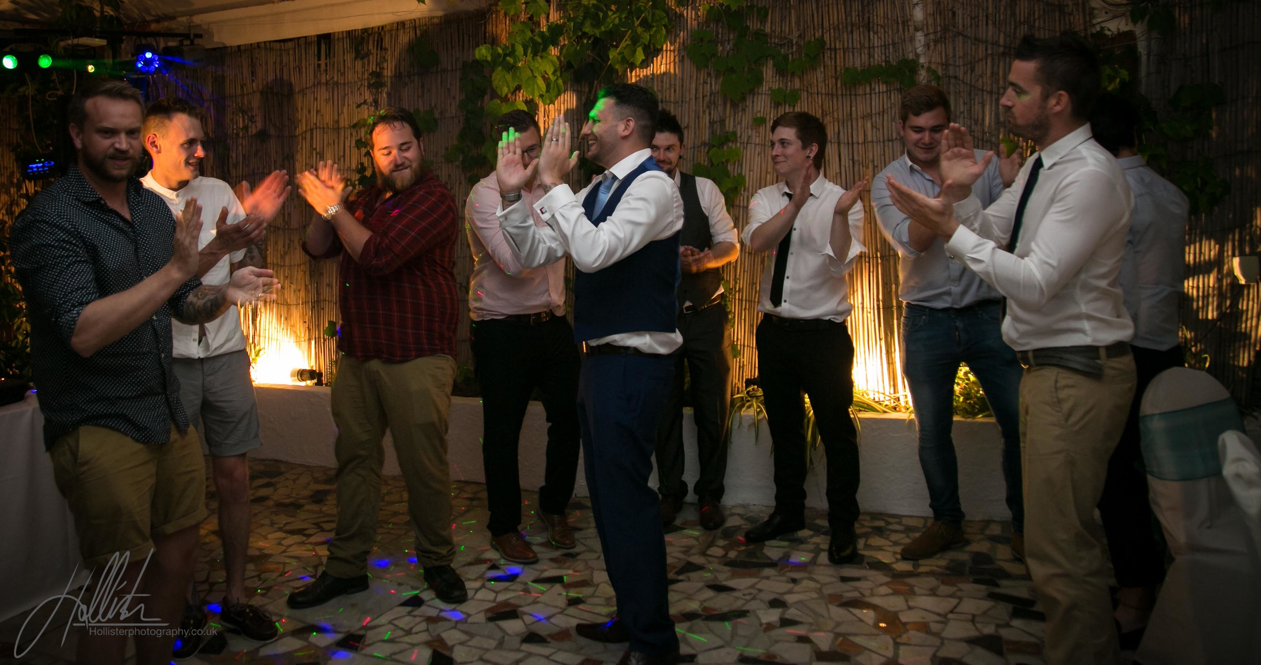 Stu and Firons Gibraltan Wedding june 6th 2015  WATERMARKED-20.jpg